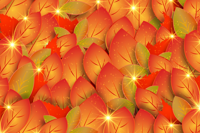 free images   autumn  background  brown  celebration  color  copyspace  decoration  decorative