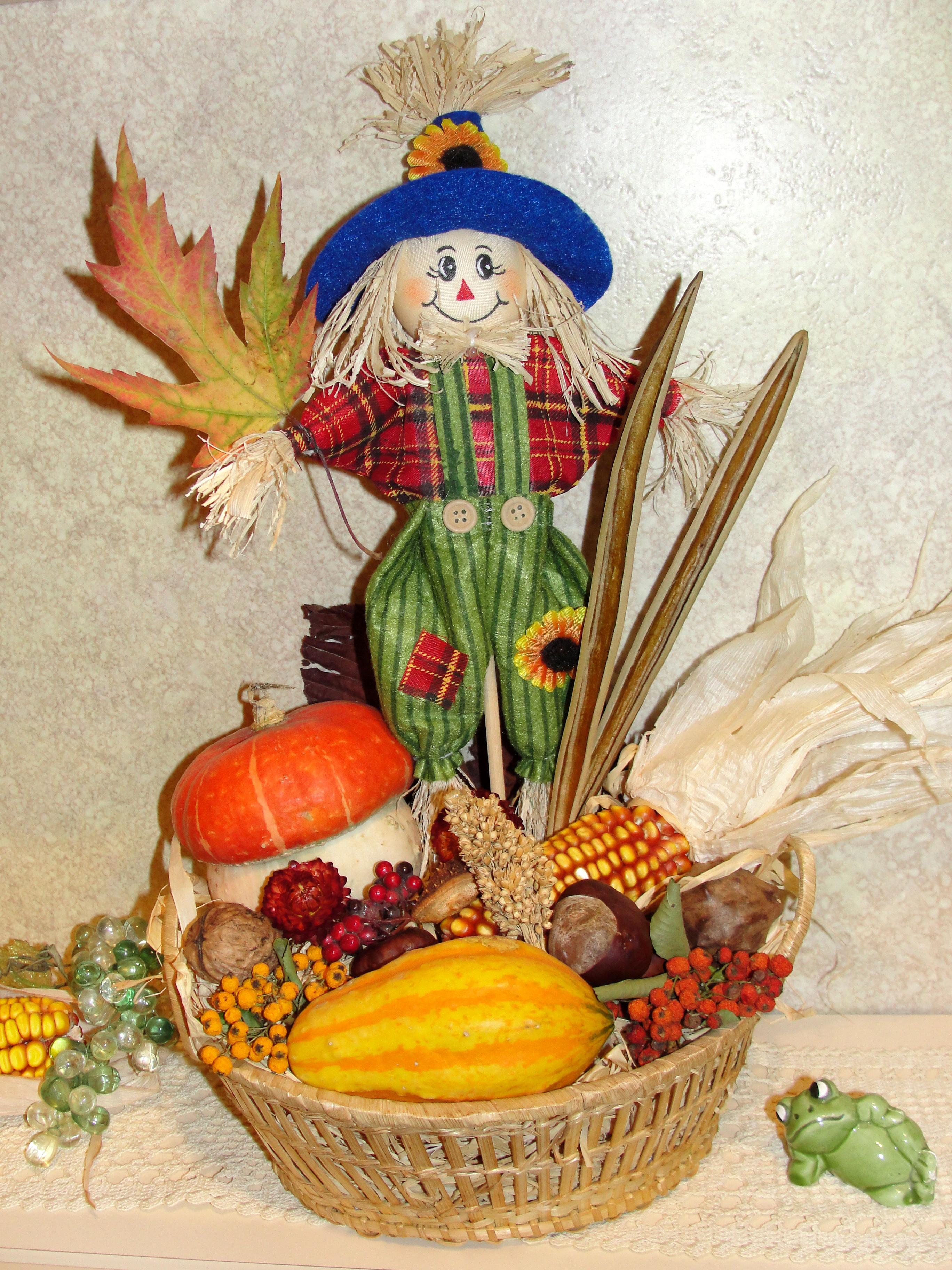 Kostenlose foto : Herbst, Gemüse, Cucurbita, Lebensmittel ...