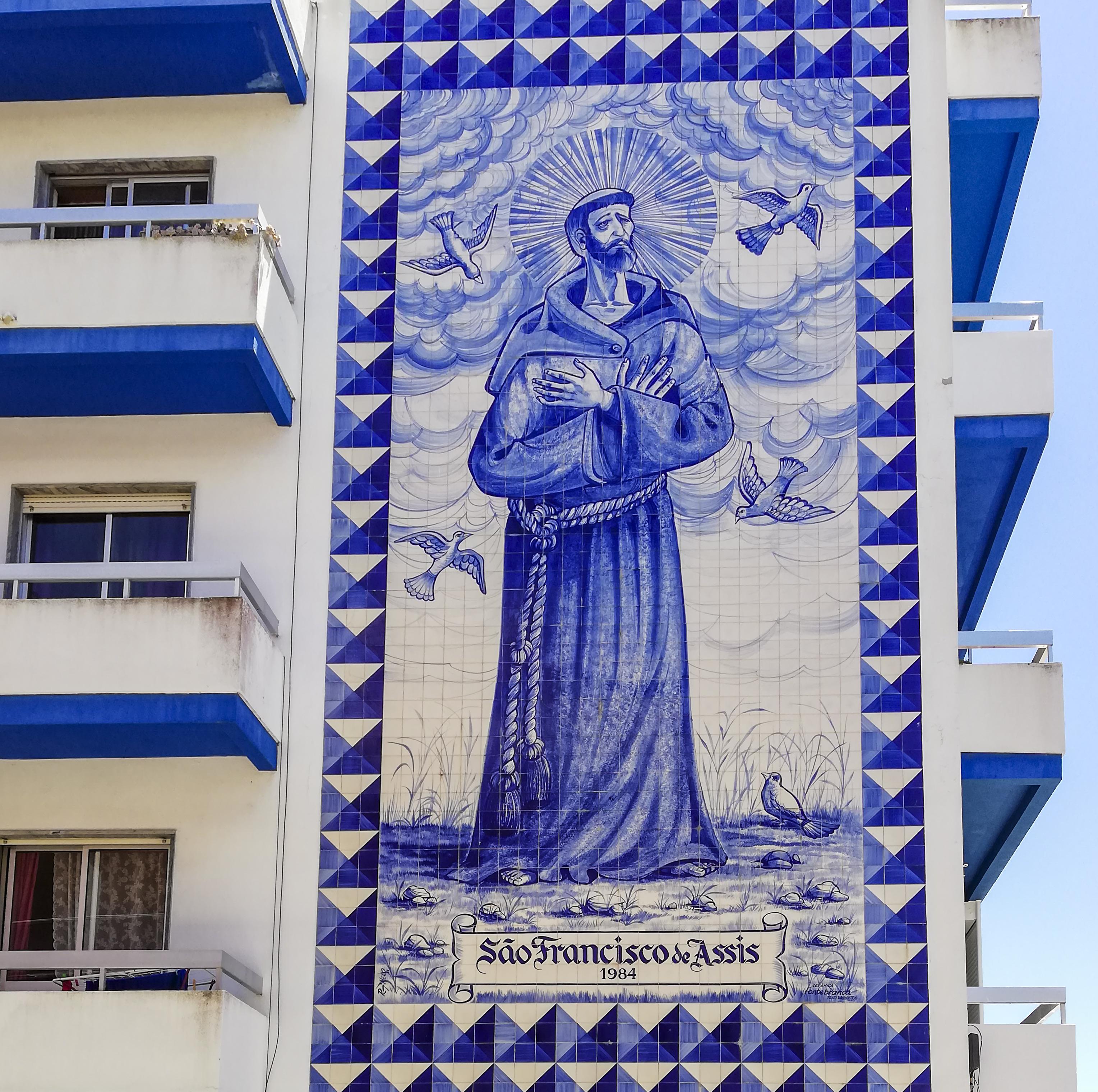 Free Images Azulejos Blue Art Building Window Artwork