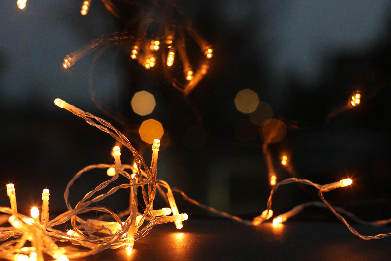 Free Images : back light, blur, bokeh, bright, car ...