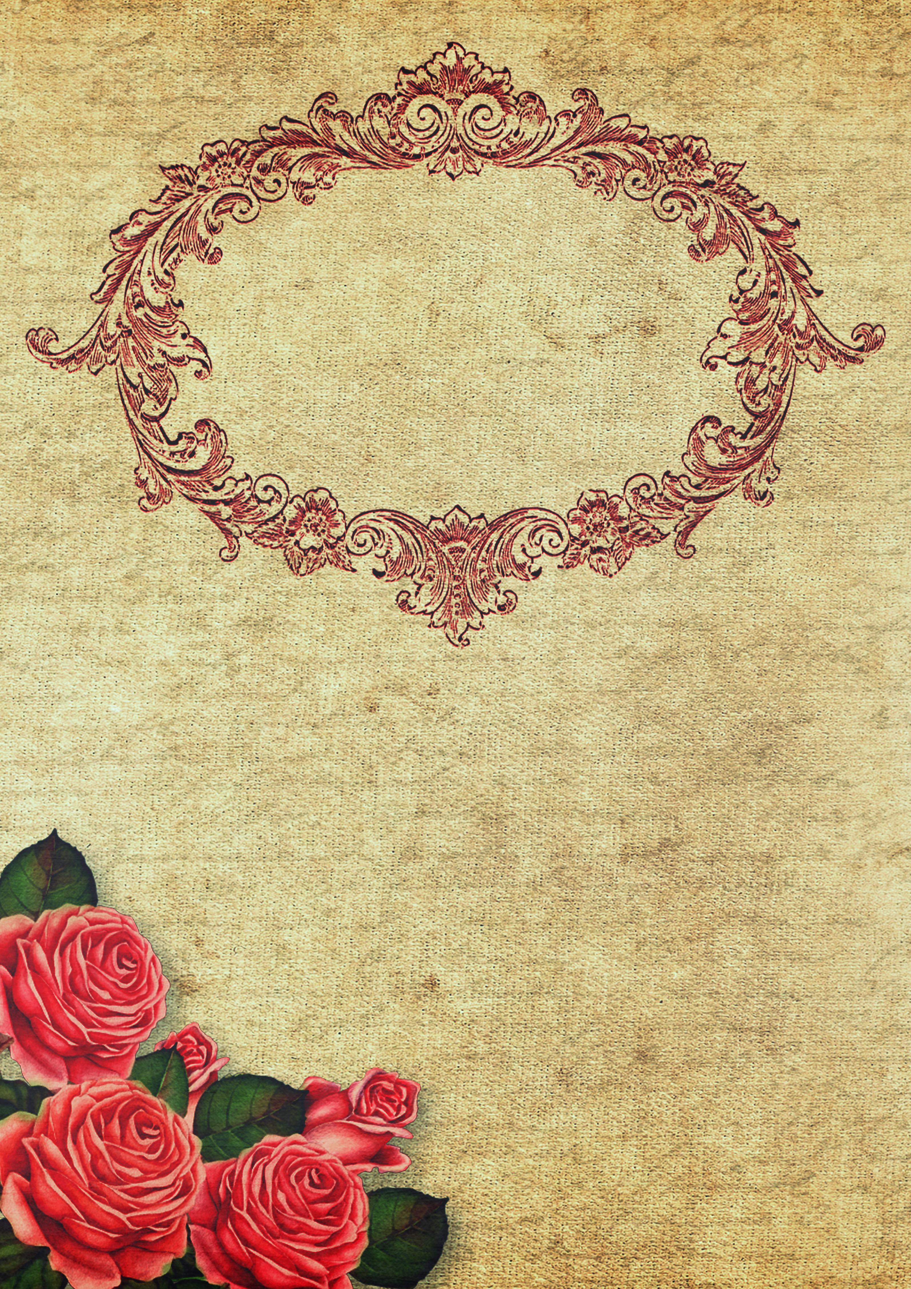 Download 54 Koleksi Background Cover Bunga Terbaik