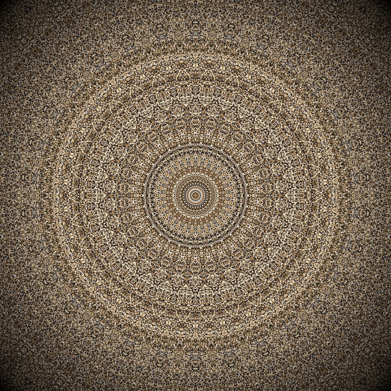 Free Images Mandala Background Pattern Kaleidoscope Background Image Decorative Graphic