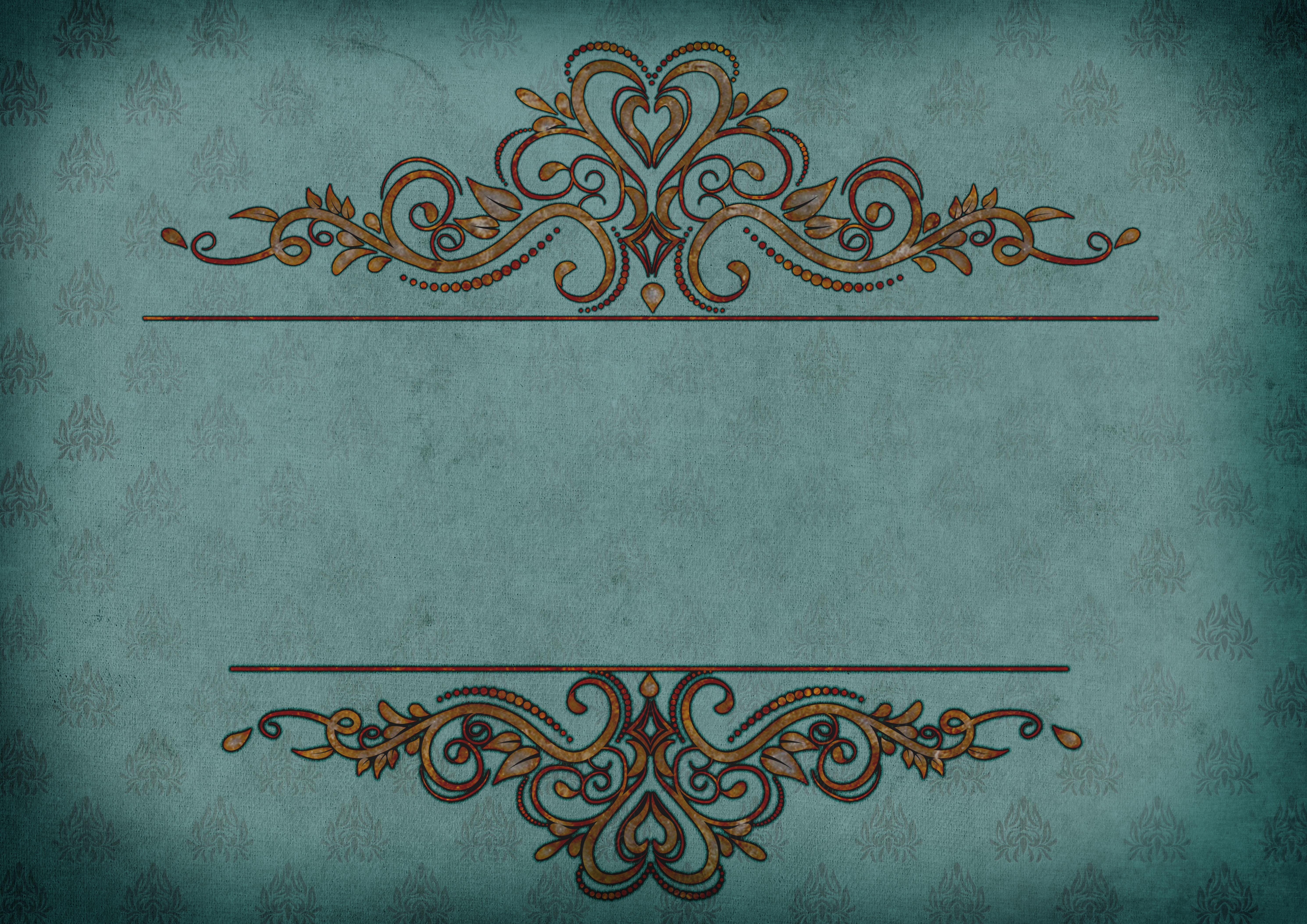 gambar latar belakang pola bunga ornamen pernikahan dekoratif vintage buku tempel mulia percintaan salam kartu pos desain ulang tahun kartu ucapan bingkai ruang copy kosong bergaya undangan peta kupon teks seni pxhere