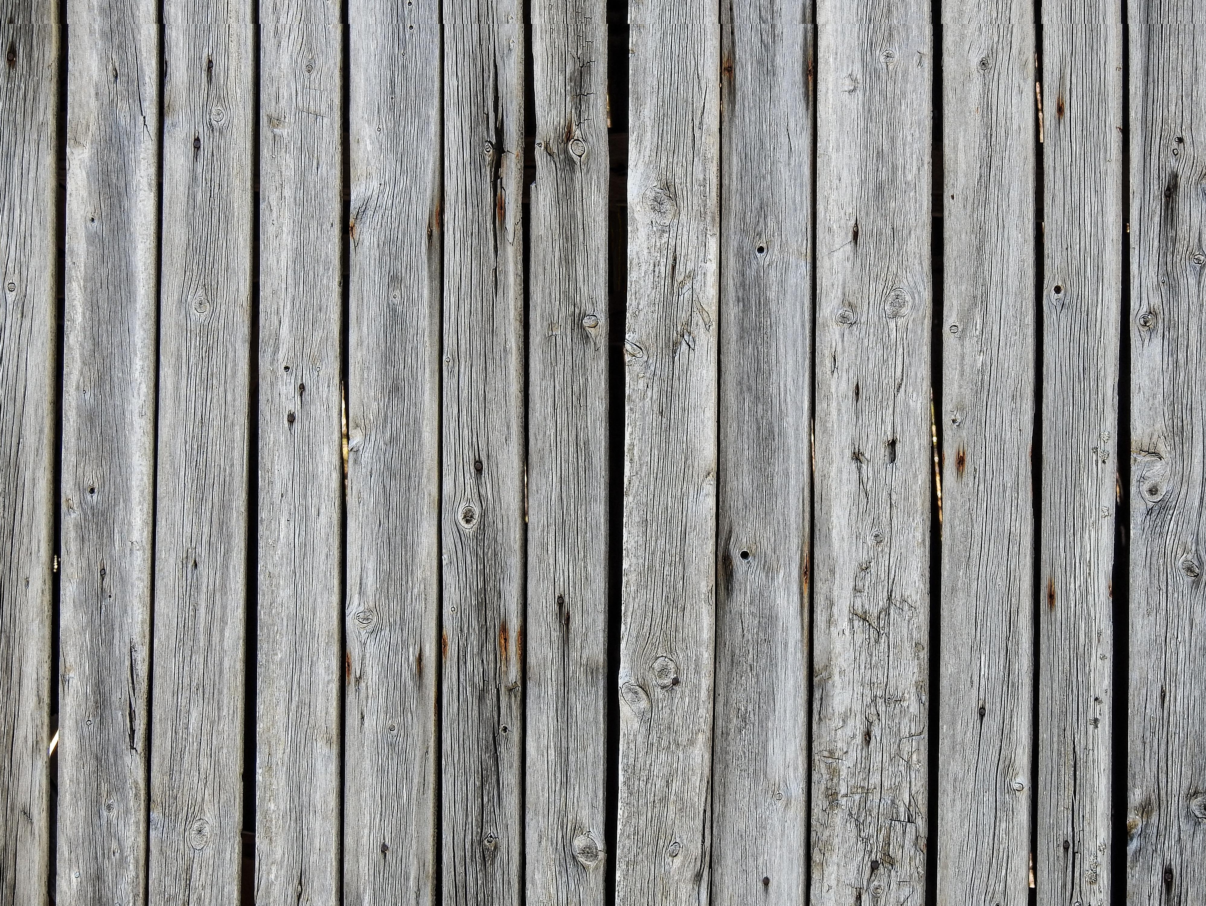 Planche En Bois Deco images gratuites : contexte, en bois, vieux, texture