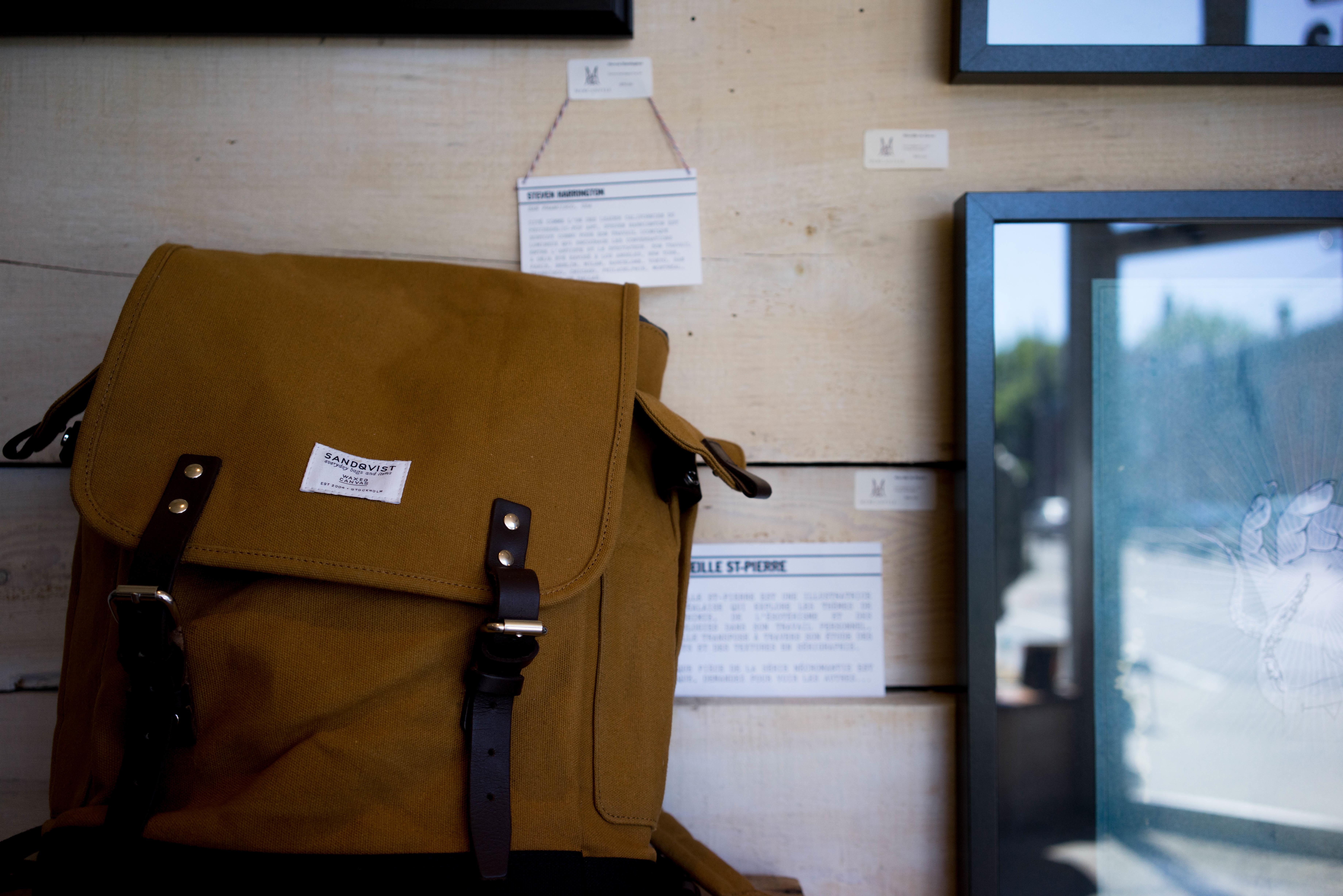 Kostenlose foto : Rucksack, Kunst, Entwurf, Explorer pack ...