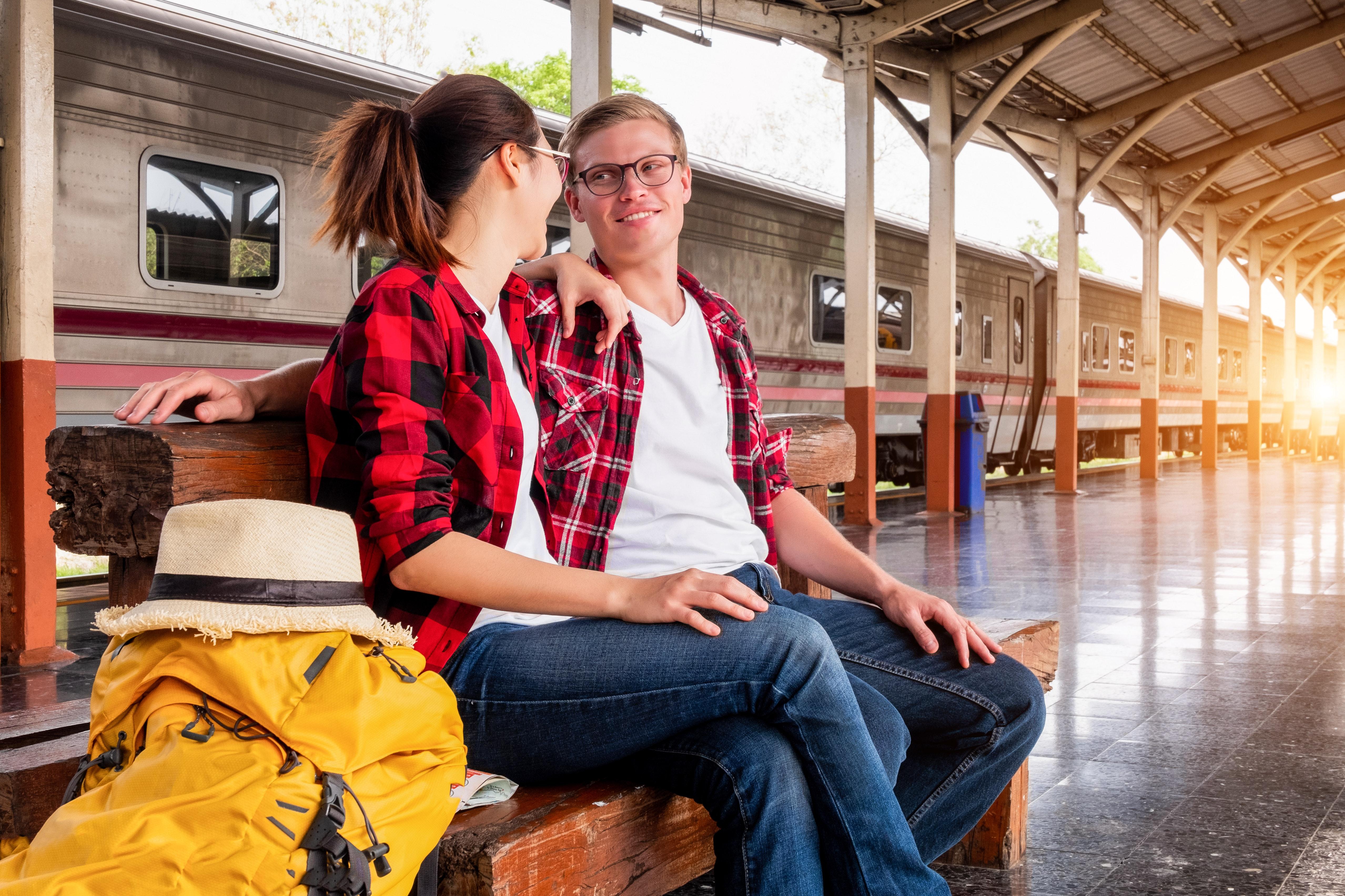 Dating singaporeische Jungs Datierung eines kürzlich erschienenen Scheidungsmännchens