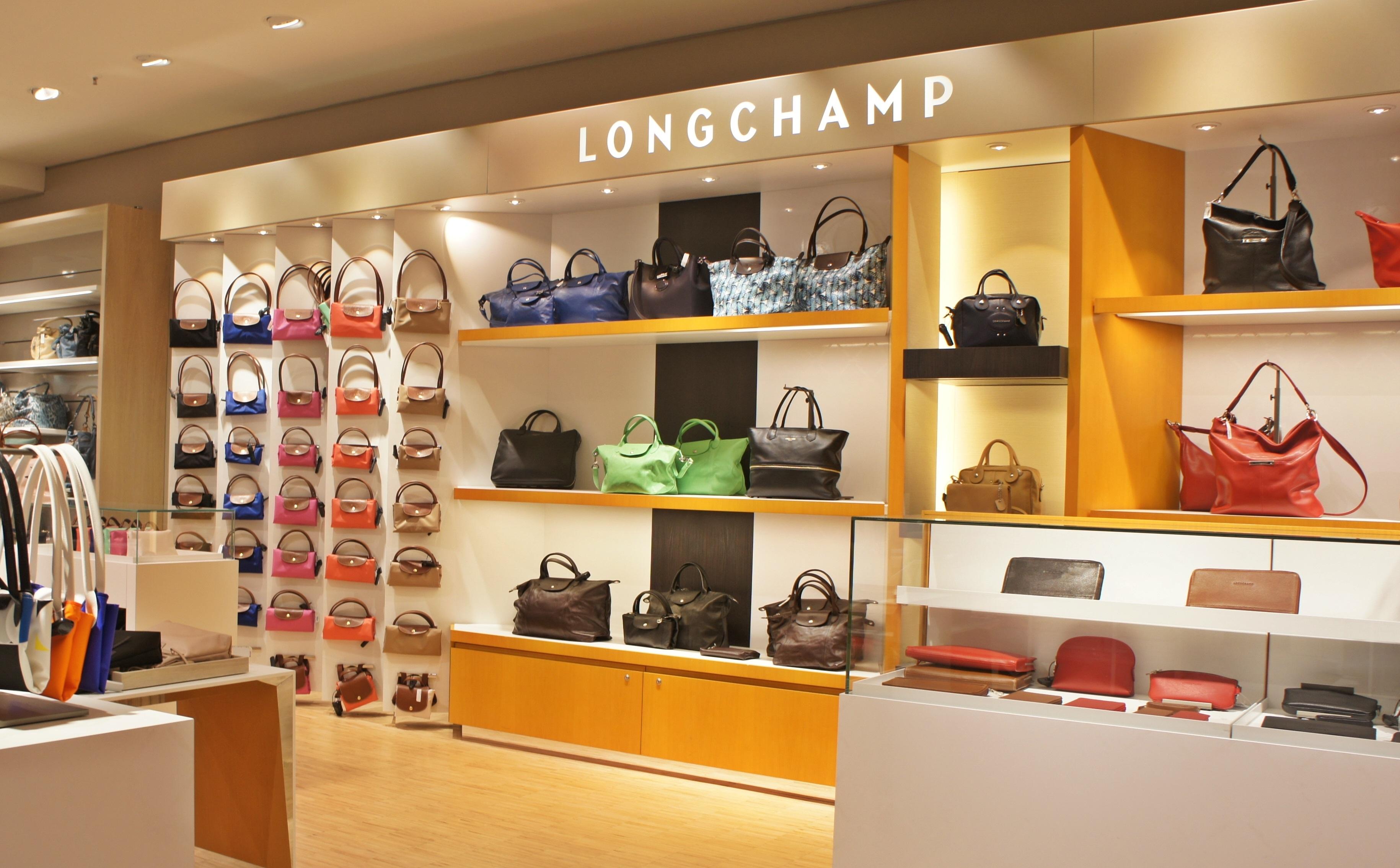 картинки магазина сумок месяца
