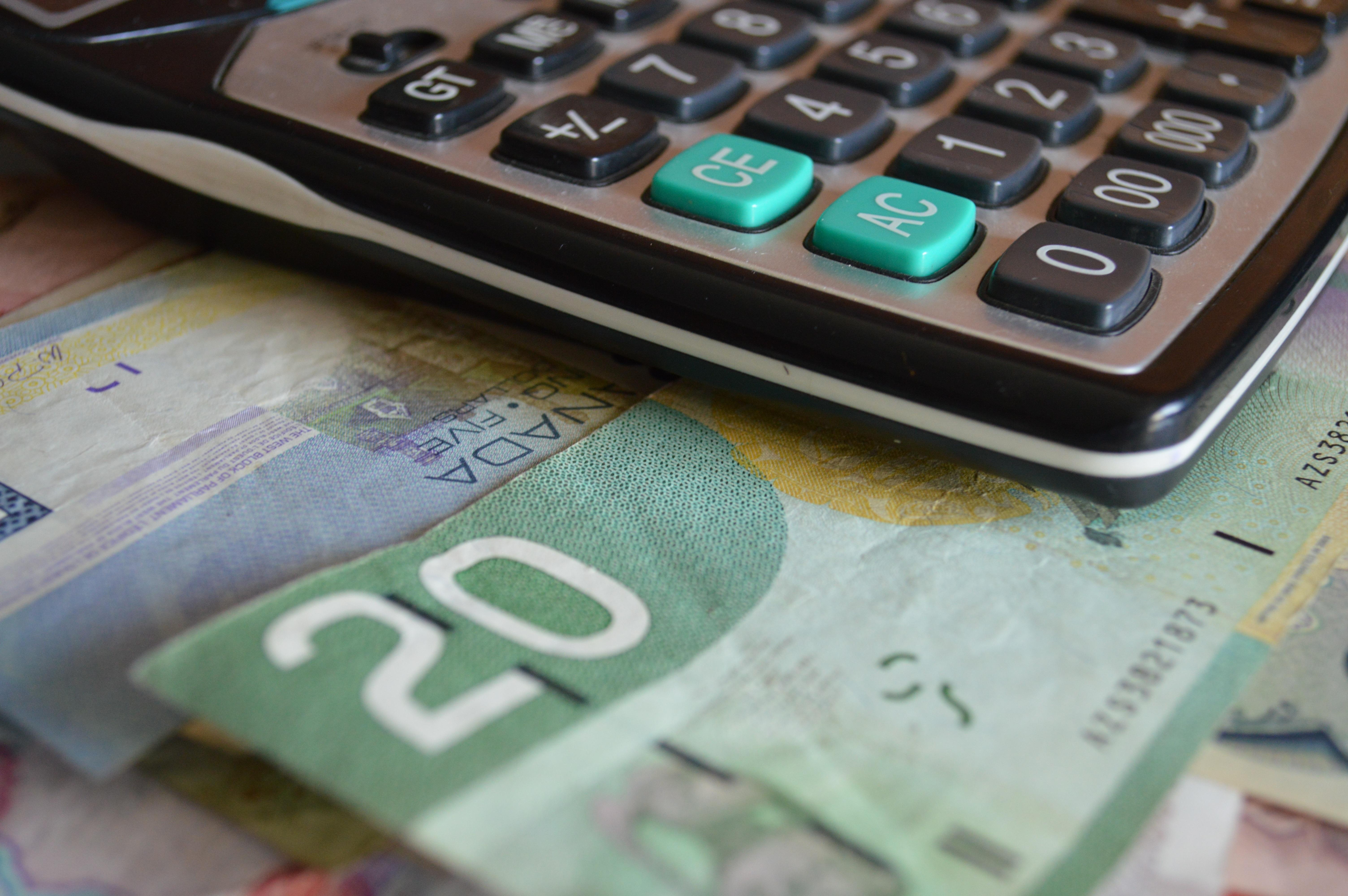Auto Finance Calculator >> Images Gratuites : équilibre, argent, Entreprise, en espèces, devise, plan, bancaire, finances ...