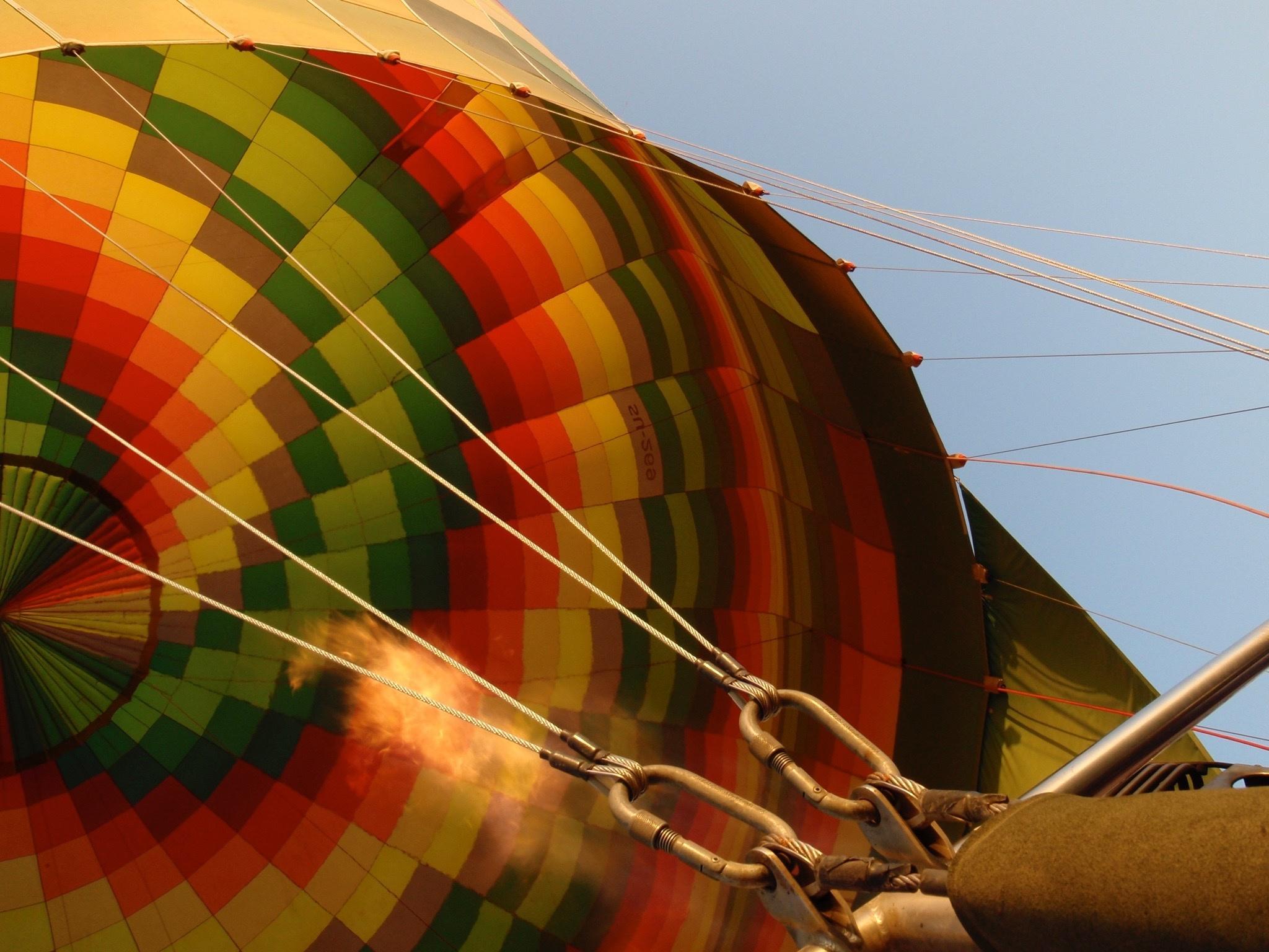 Kostenlose foto : Ballon, Flugzeug, Transport, Fahrzeug, Farbe, Flug ...