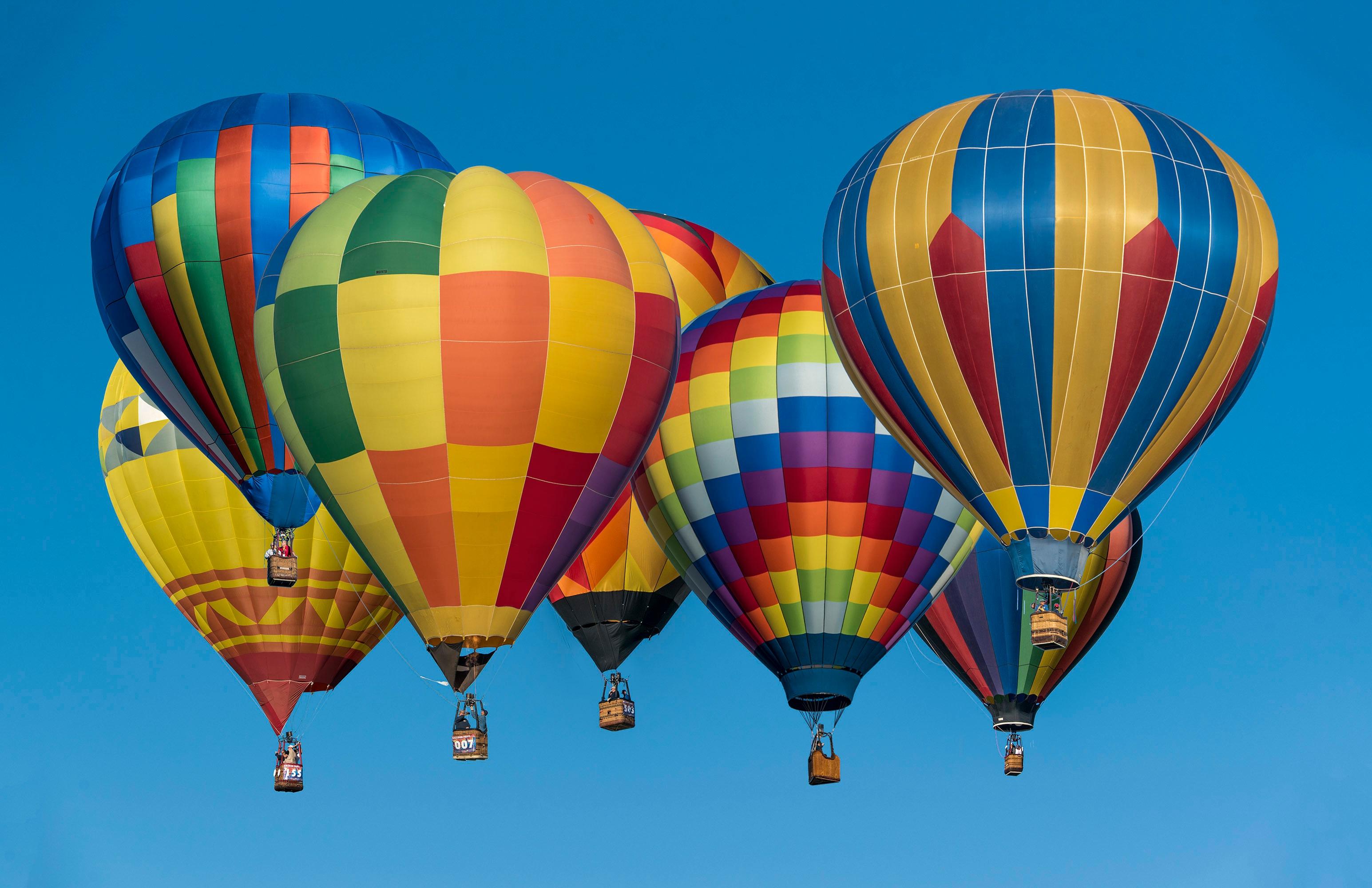 такие новости воздушный шар с корзиной фото ведь полуострове еще