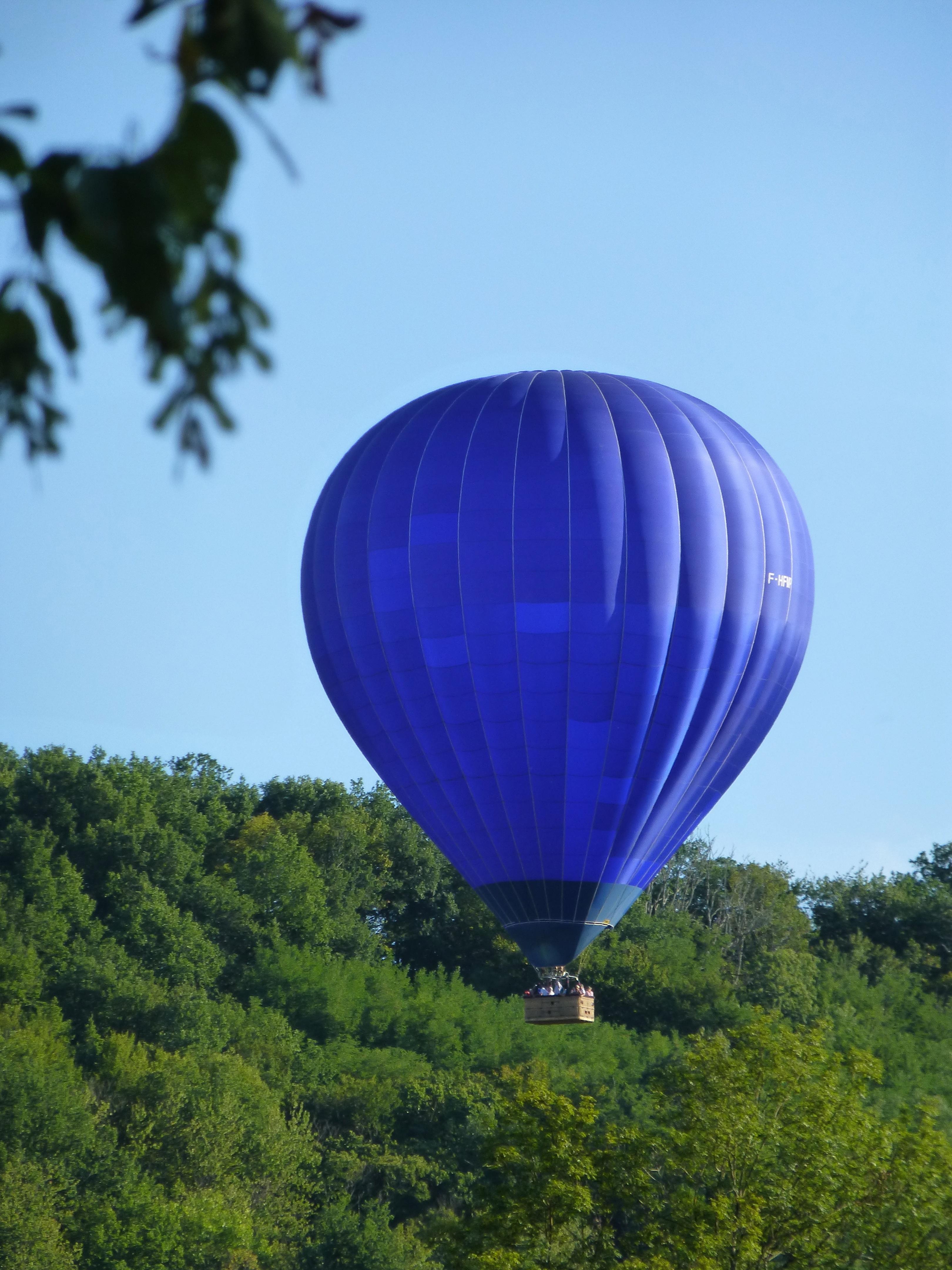 картинки красивые с шарами большими летающими хочу подать этого