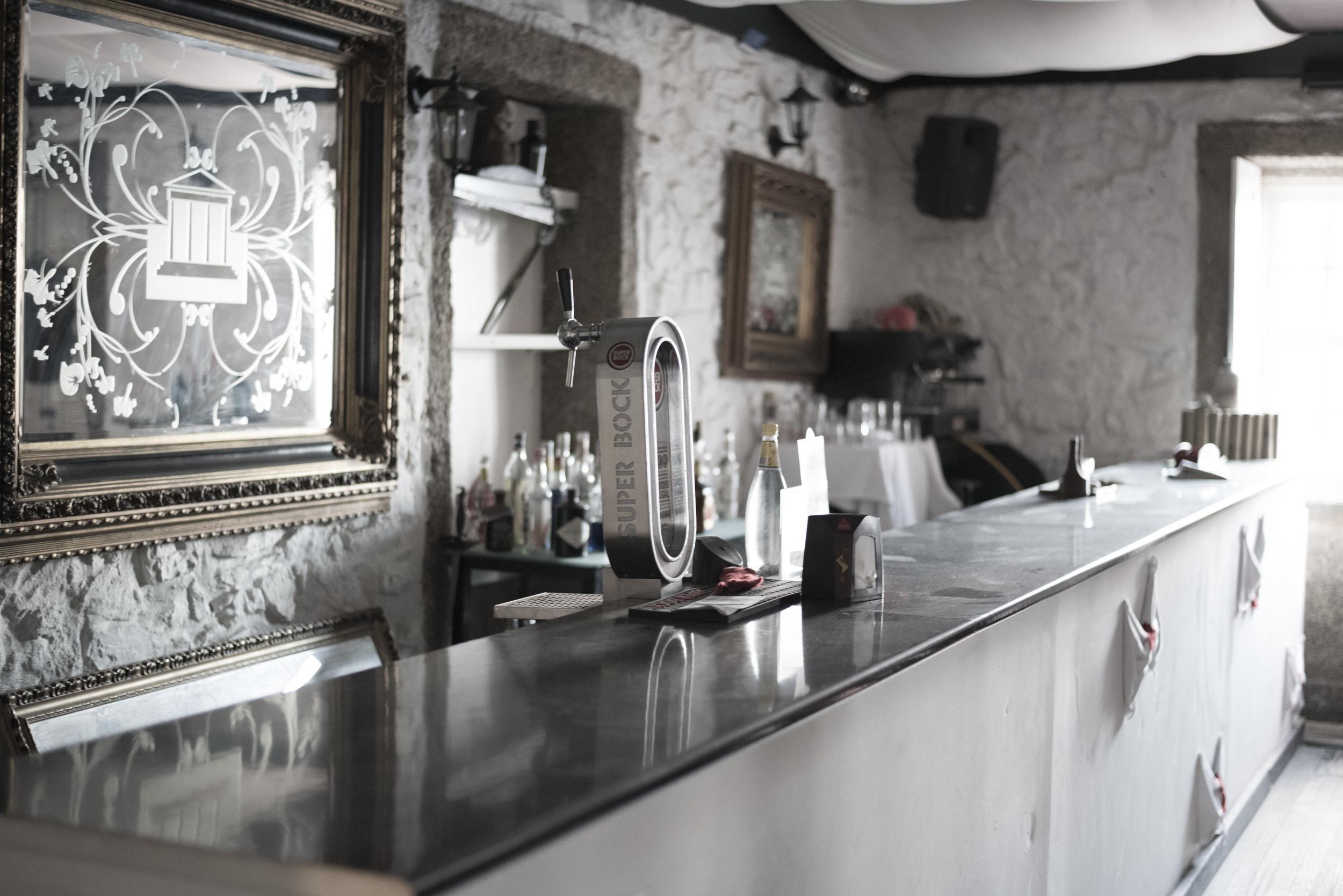 Kostenlose foto : Bar, Hütte, Küche, Eigentum, Nikon, Zimmer ...