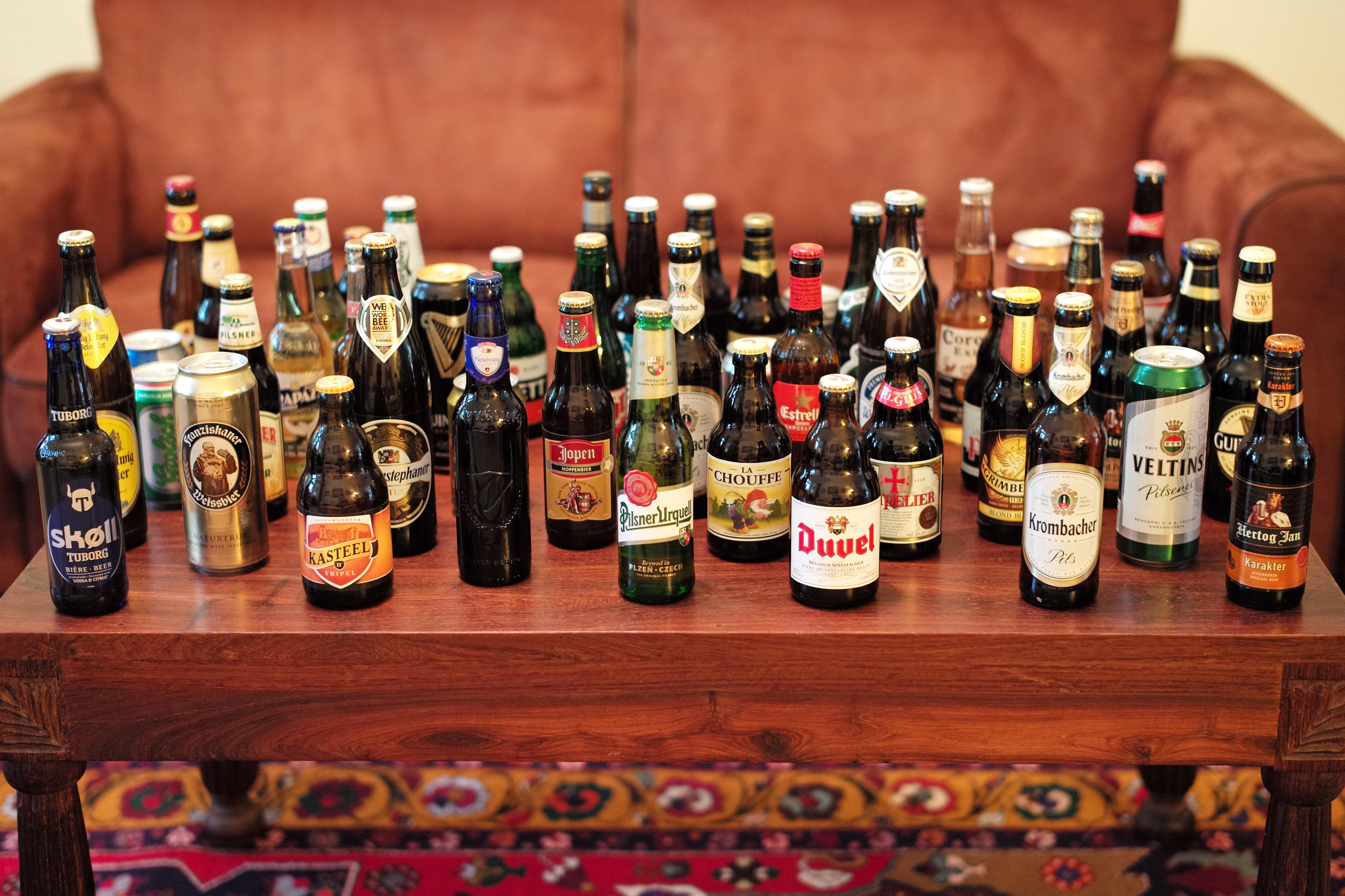 hình ảnh : quán ba, quà tặng, chai, bia, rượu, hiện tại, M, F14, vui mừng, Chai, Lon, whisky, Rượu mùi, Leica, sinh nhật, 240, Summilux, Bia, Thứ 50, ...