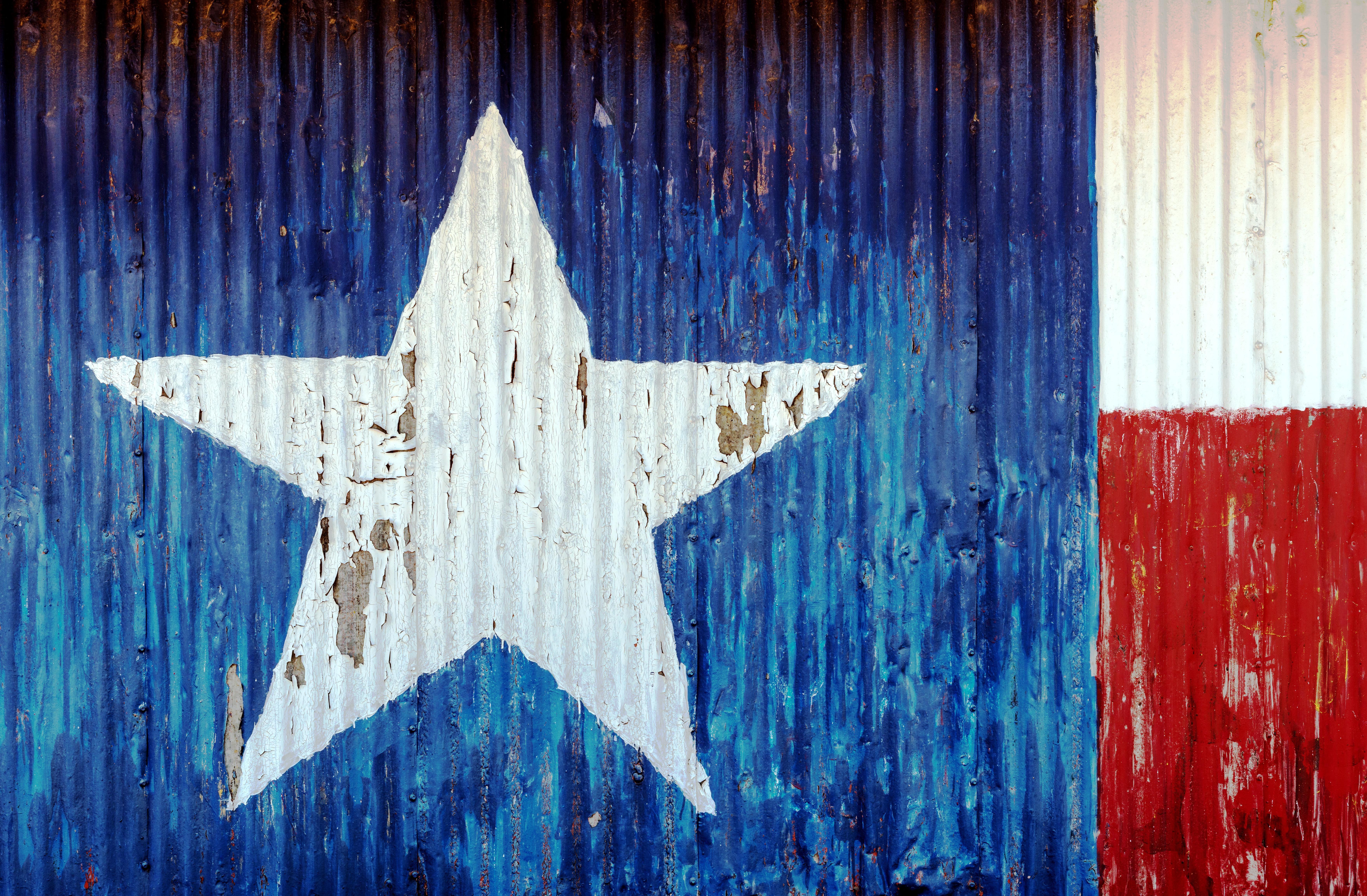 Fotoğraf Ahır Renk Bayrak Amerika Birleşik Devletleri Mavi