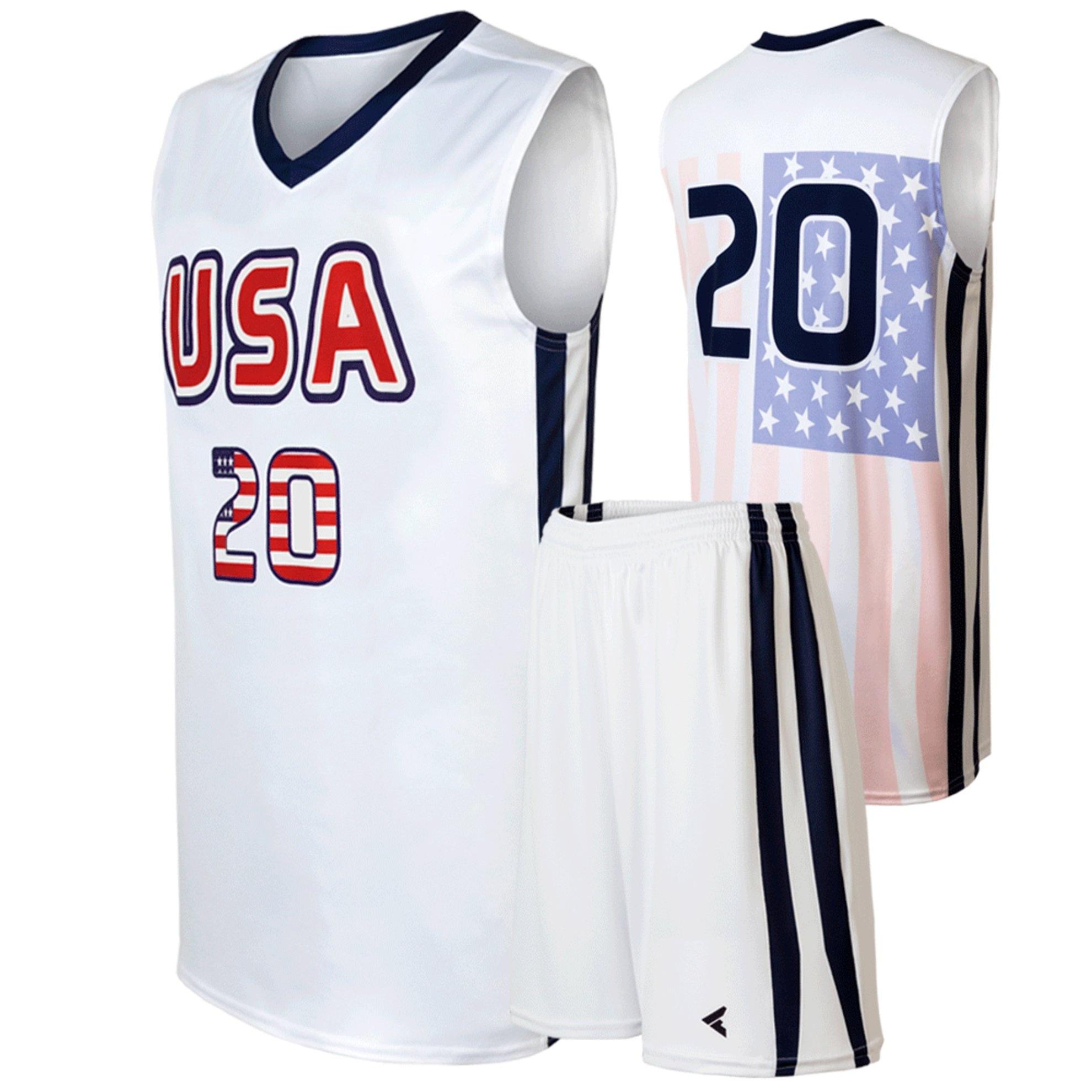 06c6c2d53 Bildet : basketball, opplæring, klær, yttertøy, merke, produkt, font ...