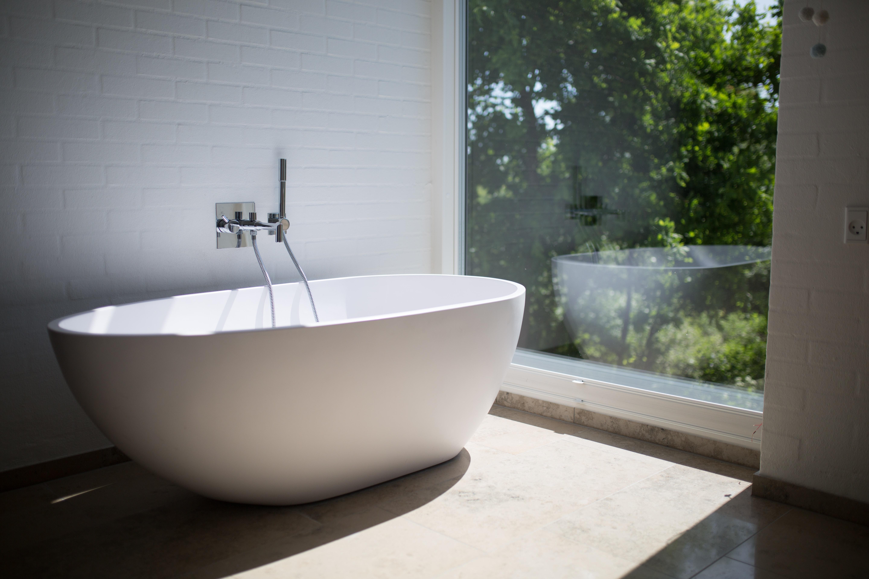 Vasca Da Bagno Angolare Design : Vasca da bagno angolare bellissime vasche da bagno angolari