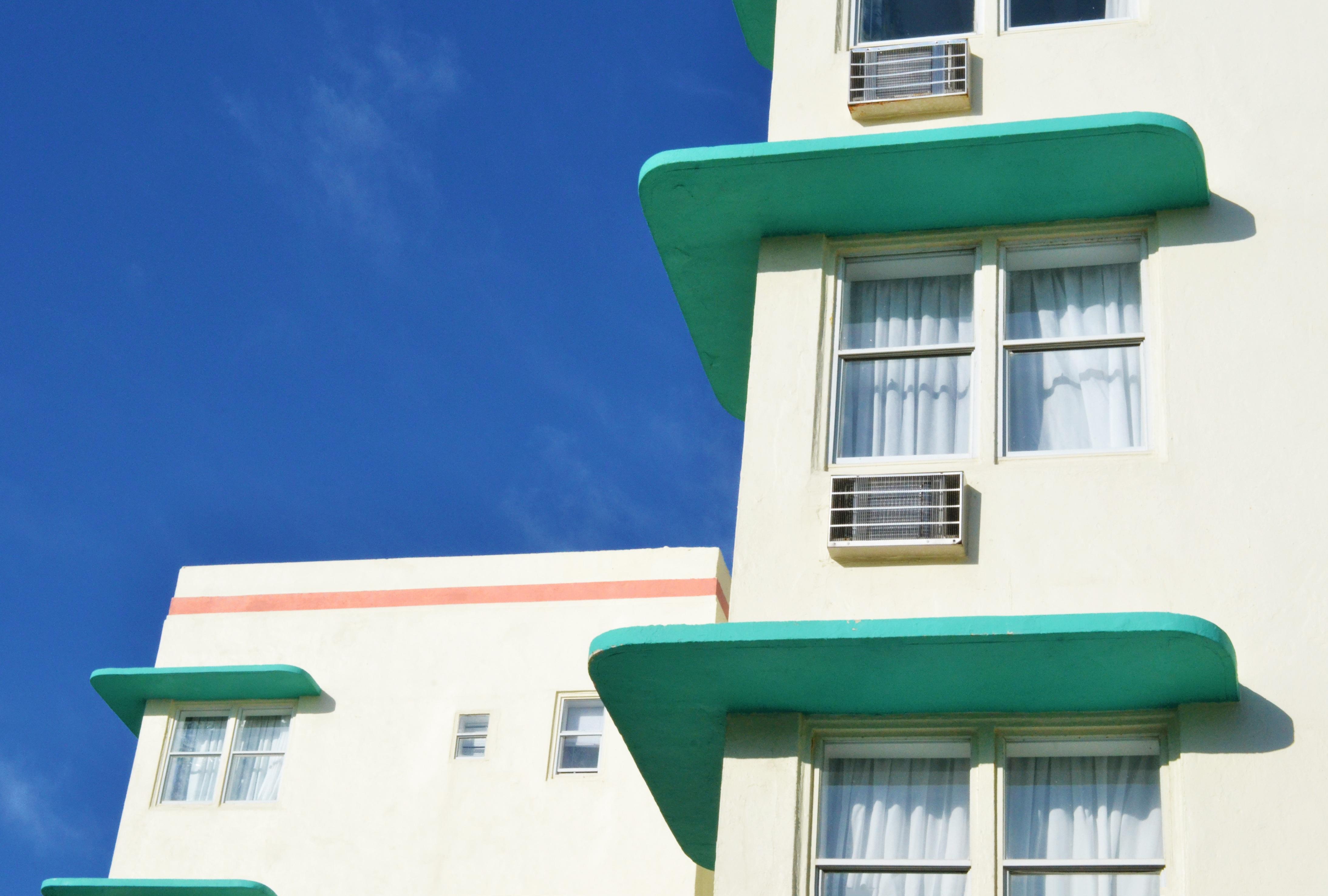 Free Images : architecture, sun, house, building, city ...