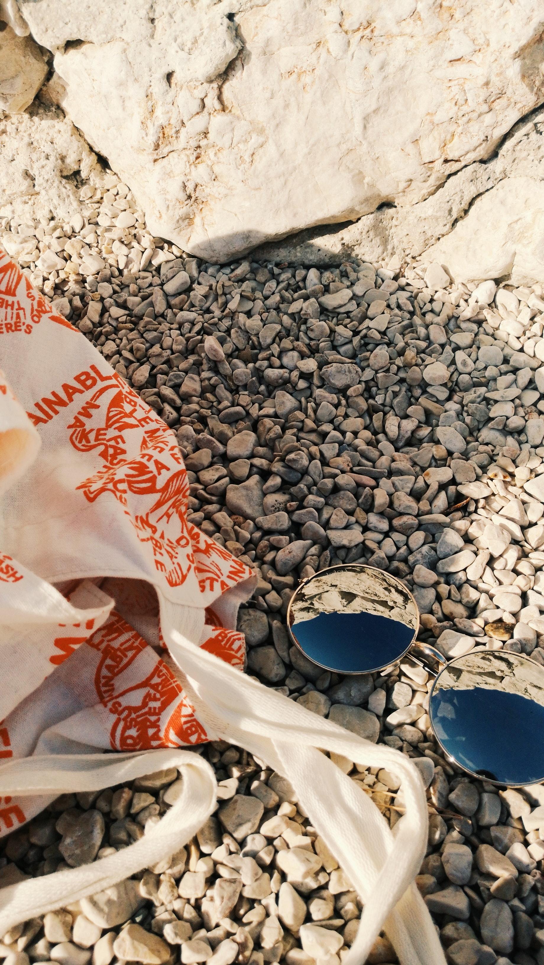 Free Images Beach Beachlife Glasses Huawei Lounge