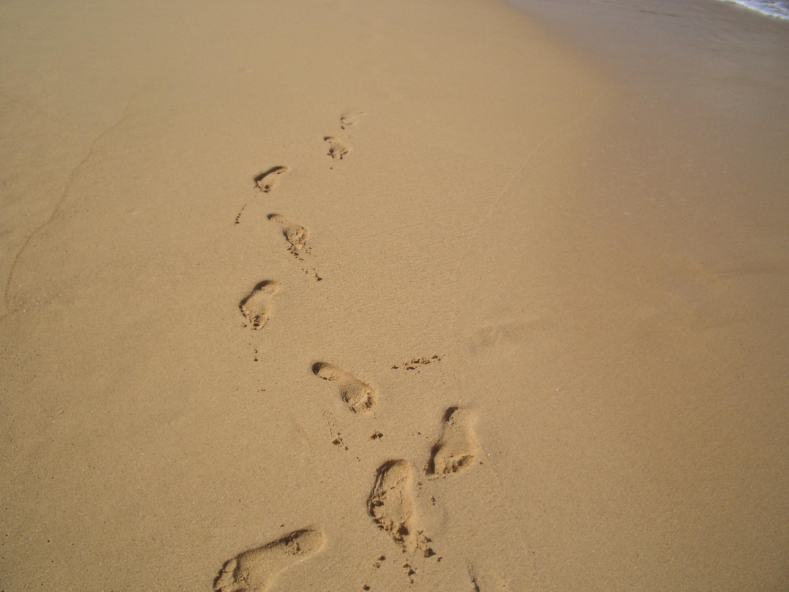 A la orilla - 3 part 1