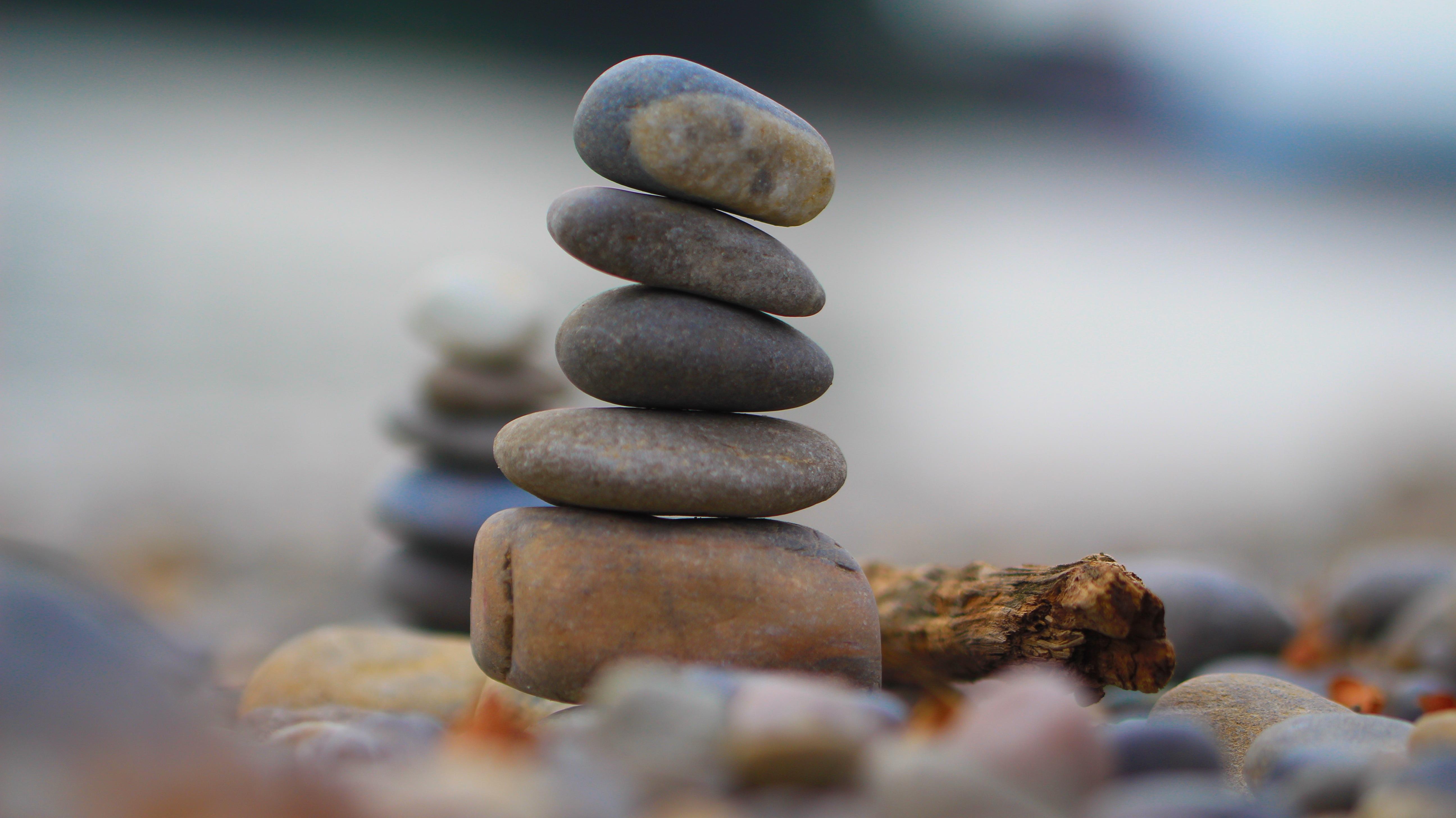 Gratis afbeeldingen strand kust water natuur zand rots