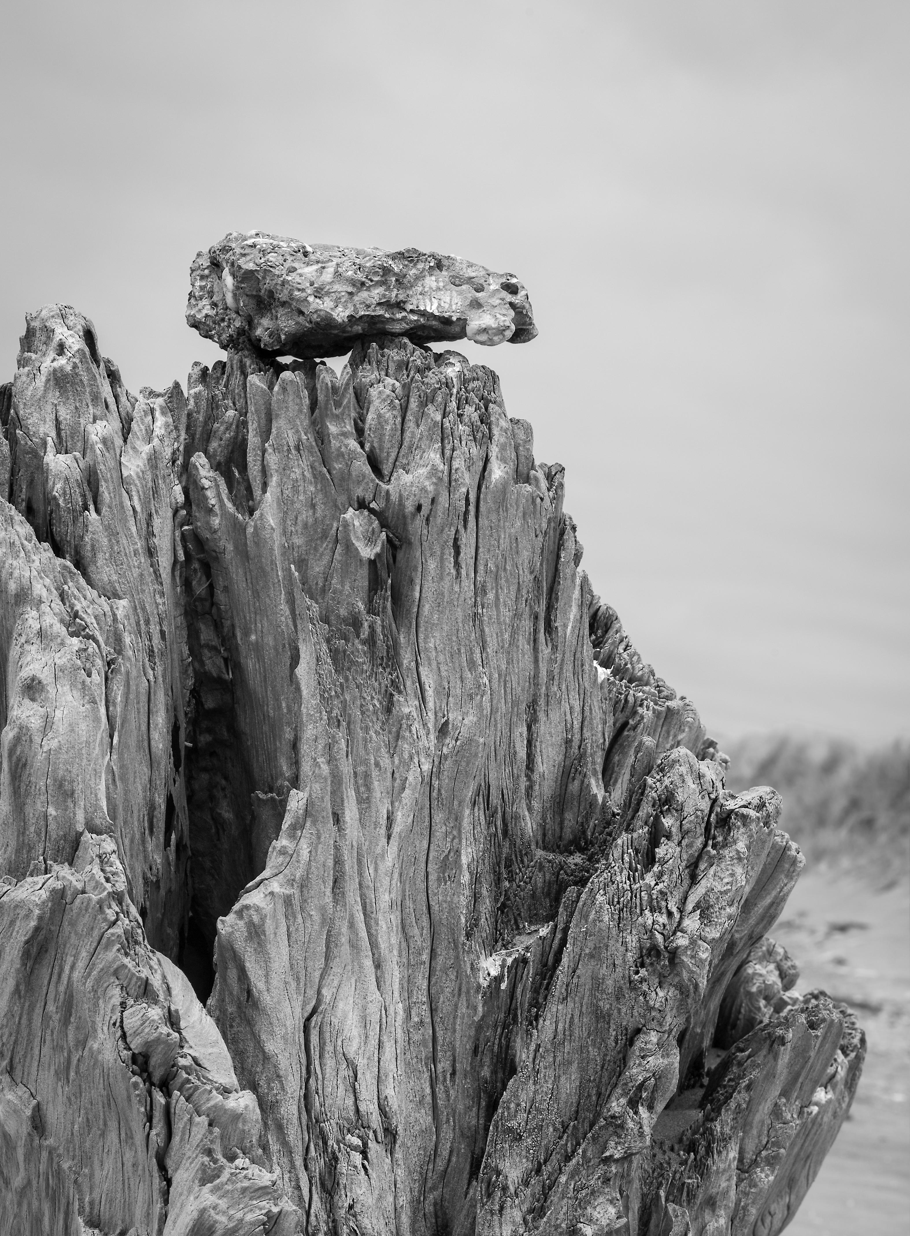 72 Gambar Abstrak Gunung Paling Keren