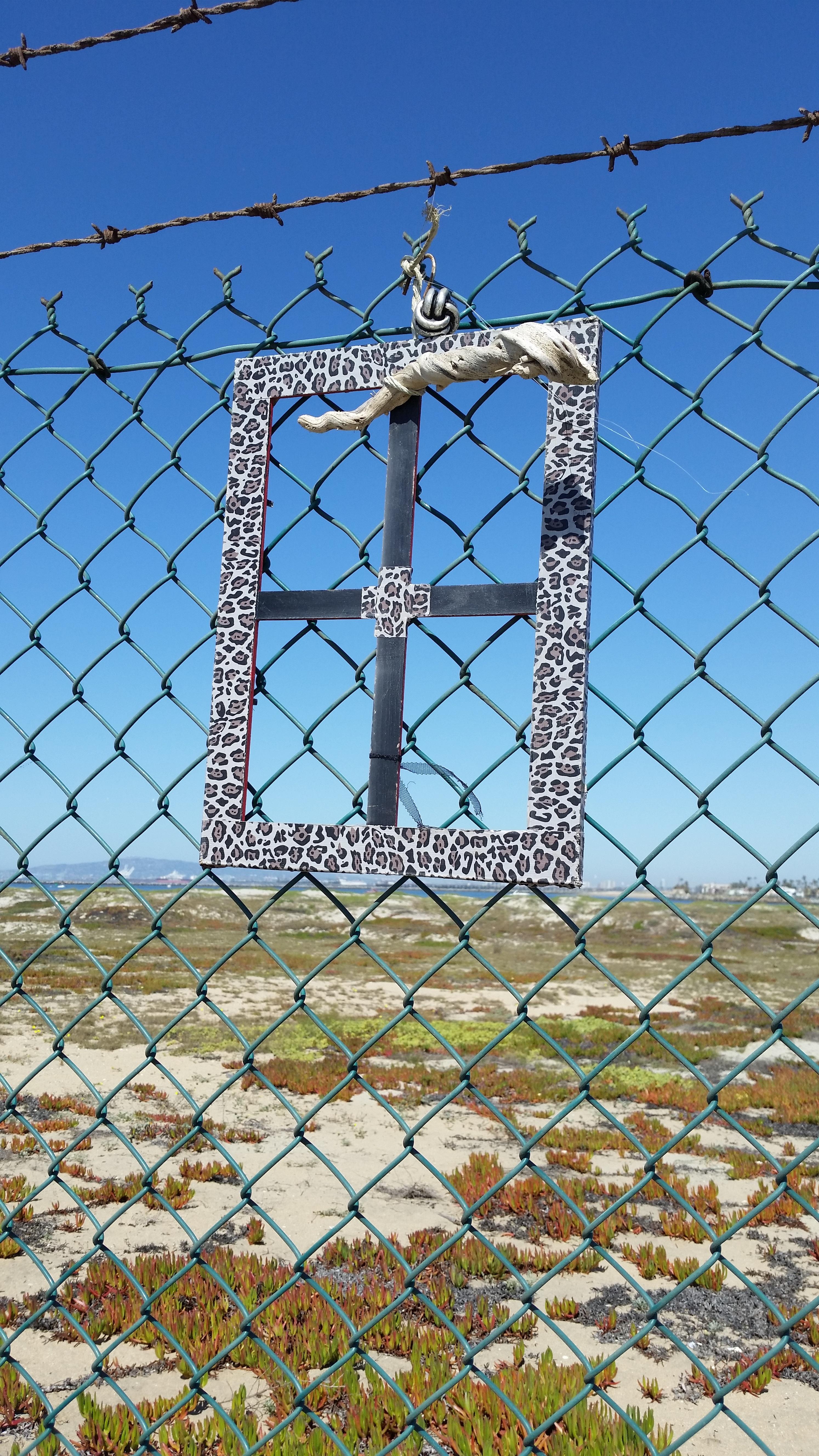 Free Images : beach, line, tower, facade, electricity, art, net ...