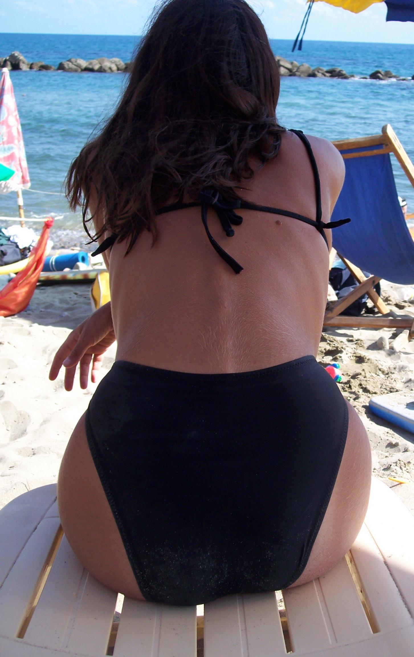 5866d203bf88 Fotos gratis : playa, niña, mujer, verano, pierna, modelo, ropa ...