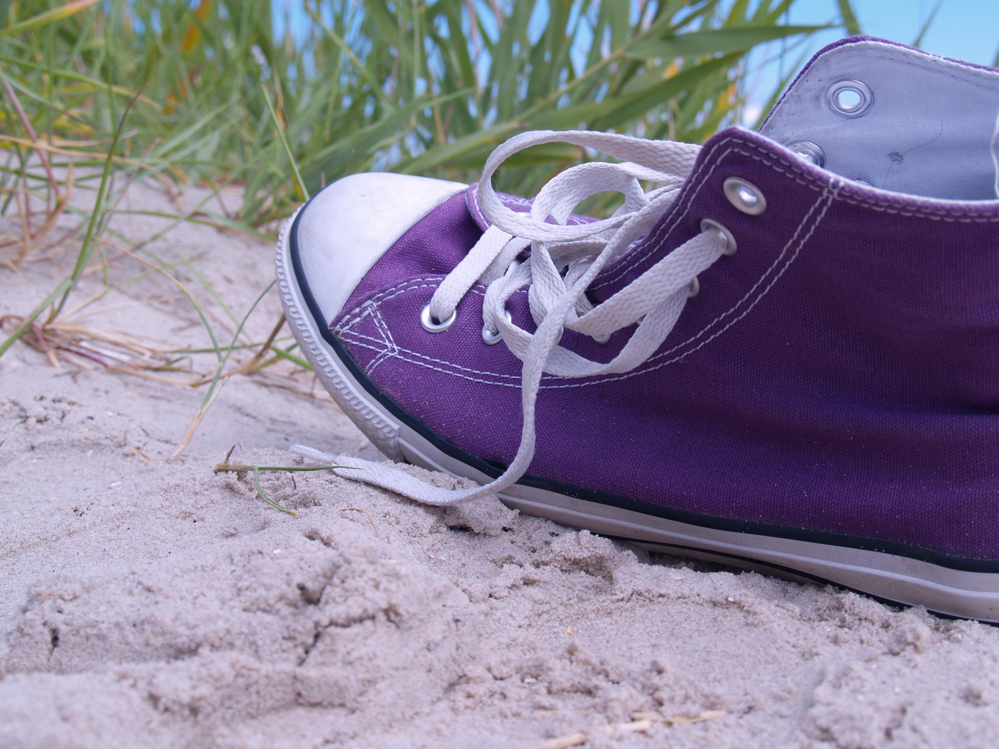 ... kulit, ungu, sneaker, musim semi, hijau, liburan, biru, berwarna merah muda, tali sepatu, kaki ayam, Abu-abu, relaksasi, krem, sepatu kets, berbicara, ...