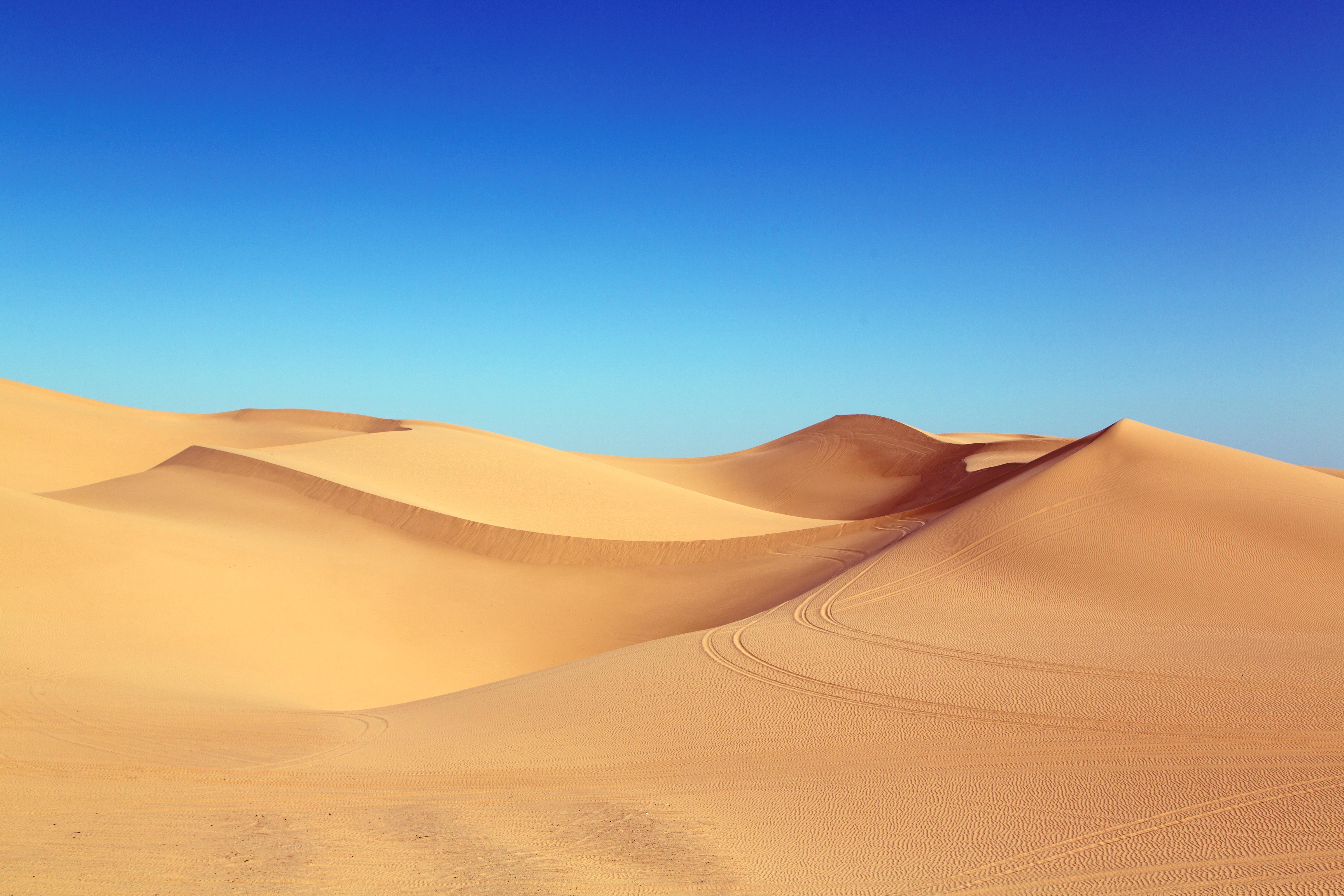 Kostenlose foto  Strand, Landschaft, Küste, Natur, Sand ...