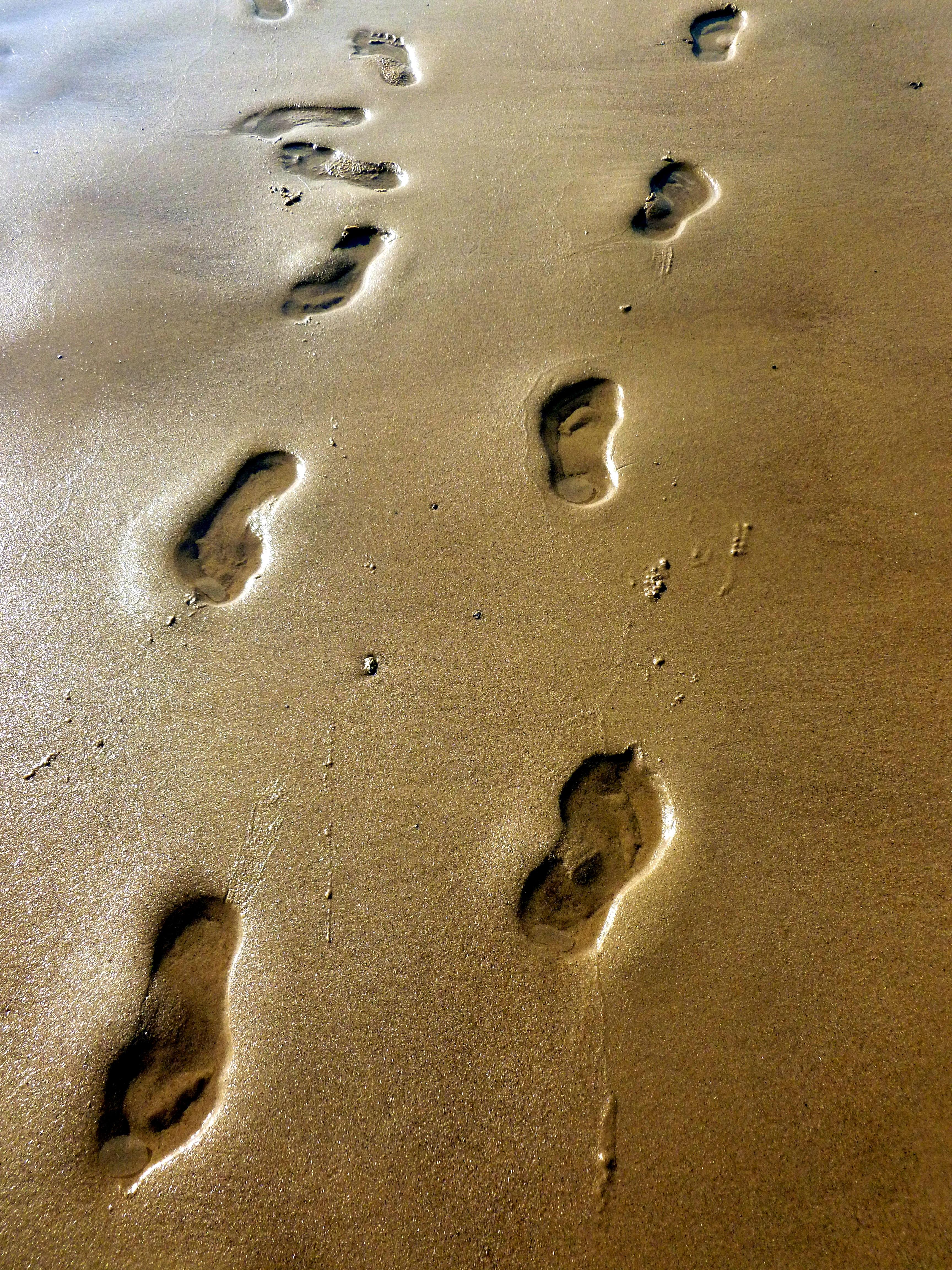 имени картинка песок отпечатки глиняная игрушка один