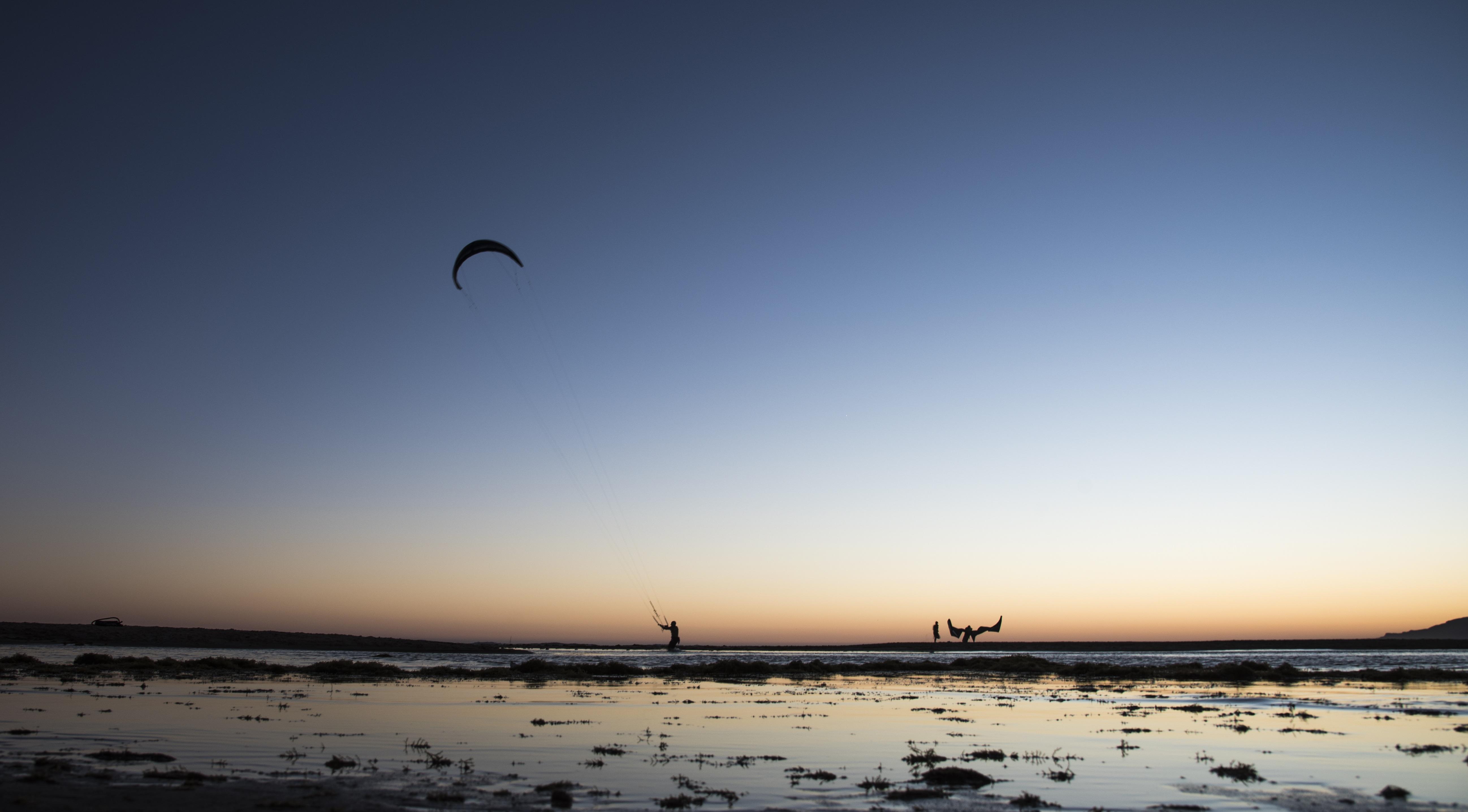 free images : beach, landscape, sea, coast, nature, ocean, horizon