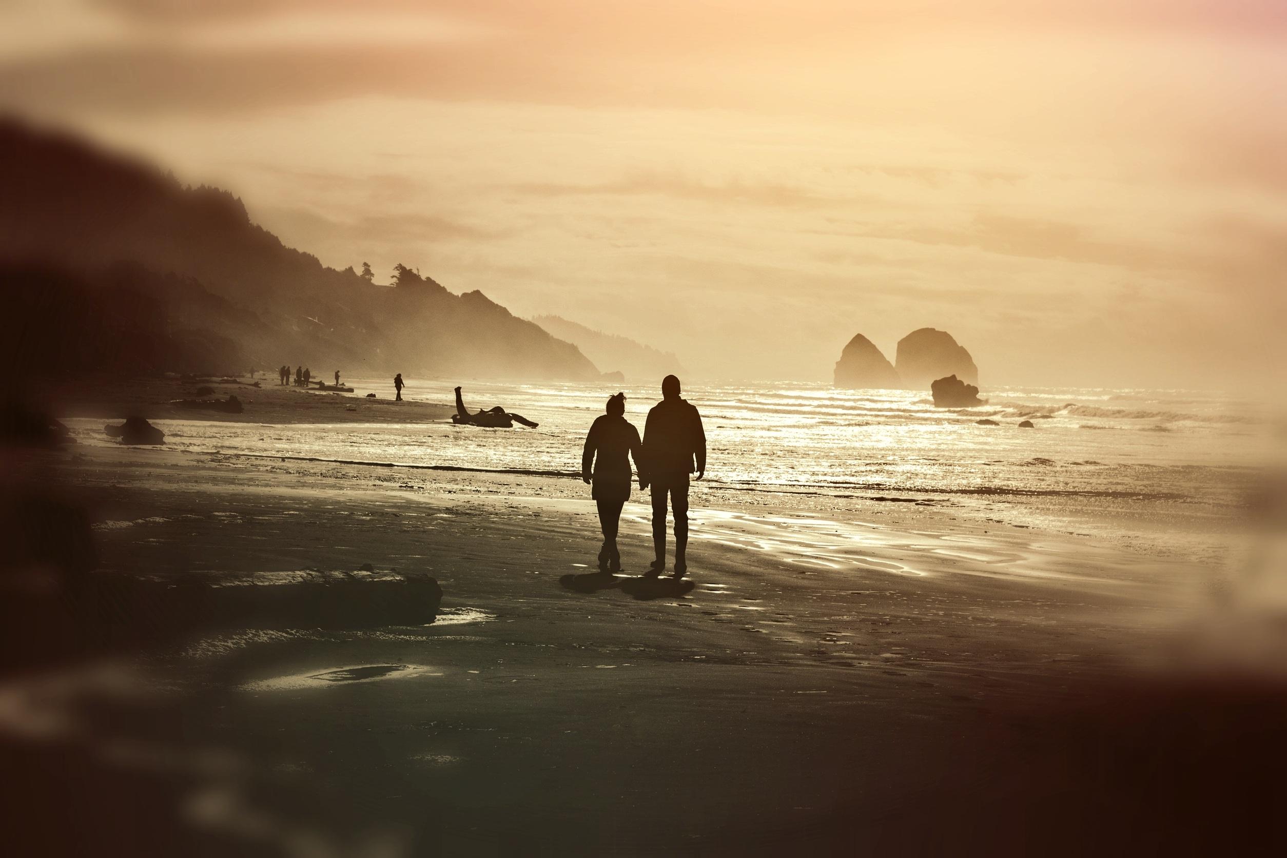 Immagini belle : paesaggio mare natura sabbia roccia oceano