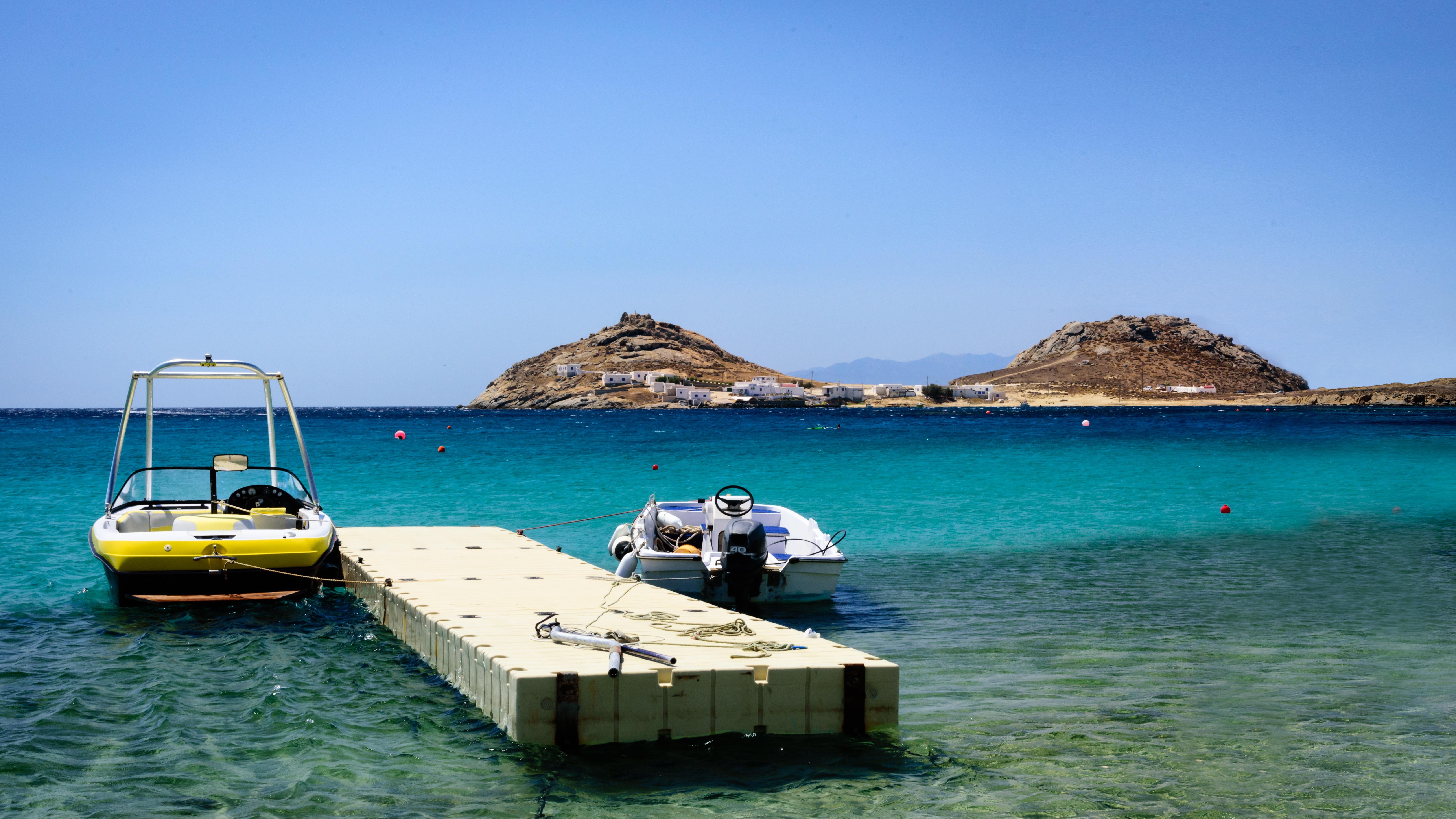 free images : beach, landscape, sea, coast, ocean, sky, boat, shore