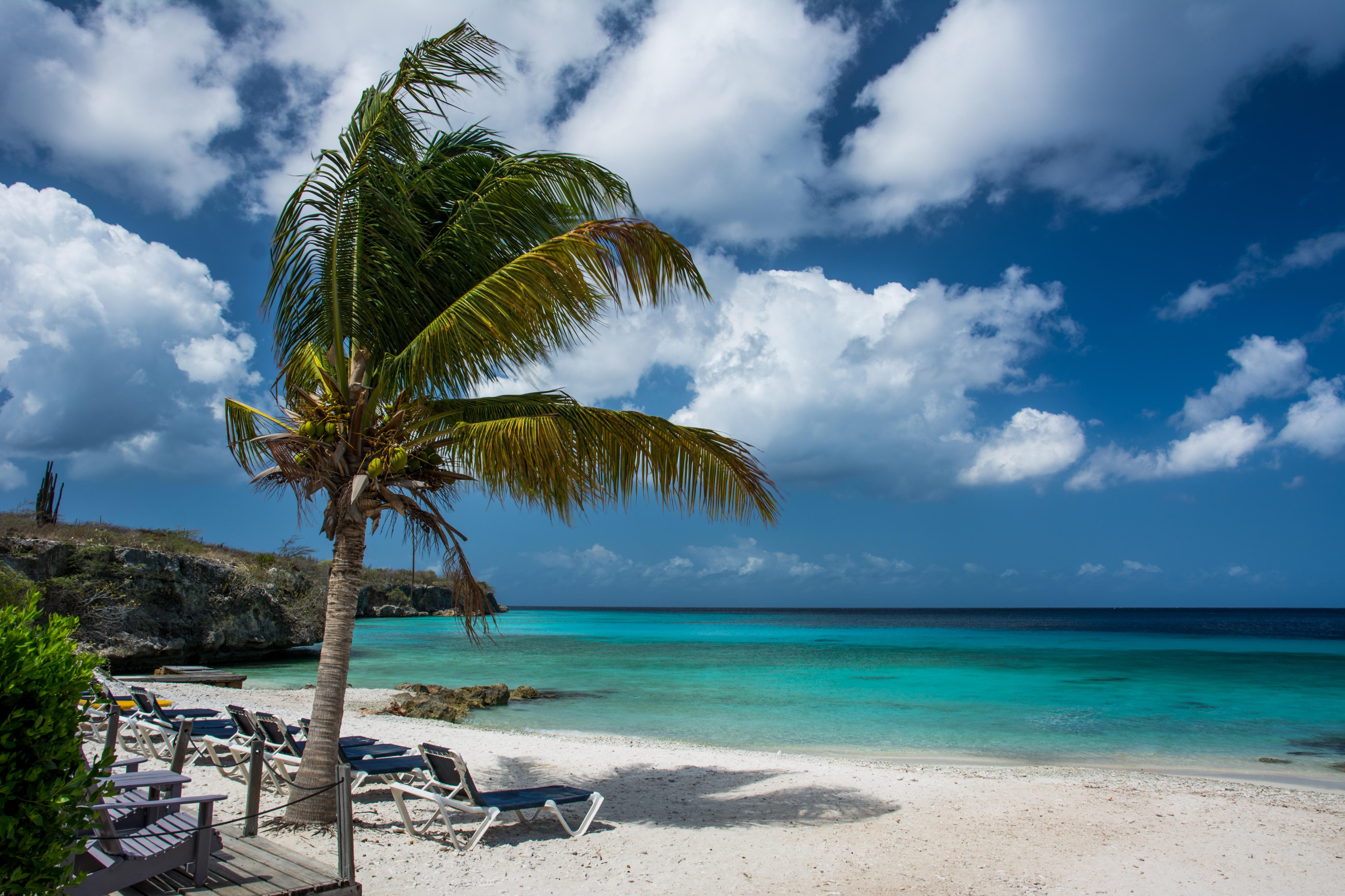 Free Images : Beach, Landscape, Sea, Coast, Nature