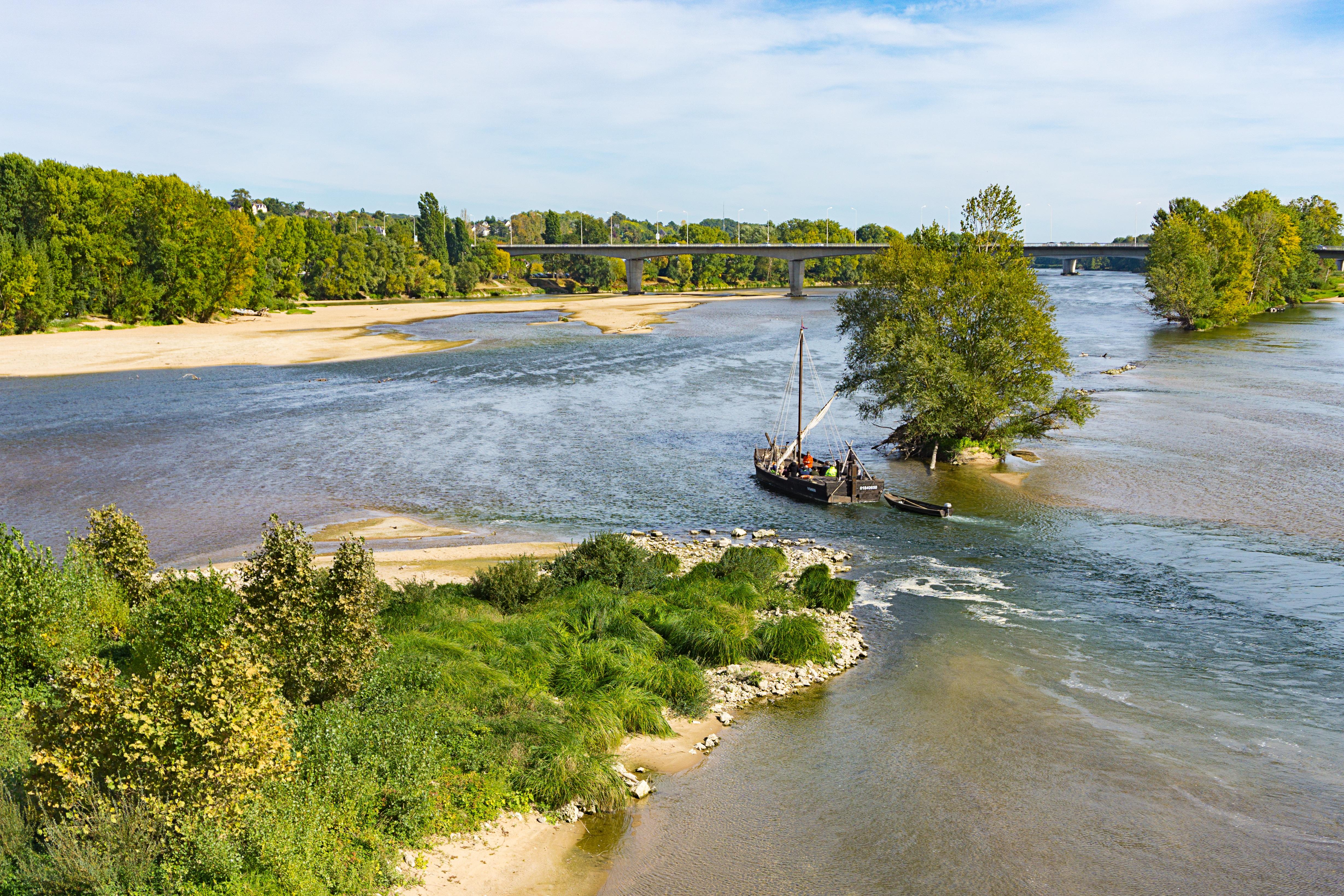 реки с песчаными берегами фото красивых рек всего