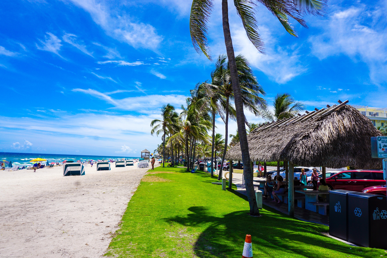 Free Images Landscape Sea Coast Ocean Cloud Plant Sky Palm Tree Shore Vacation Coastline Bay Tourism Leisure Body Of Water Resort