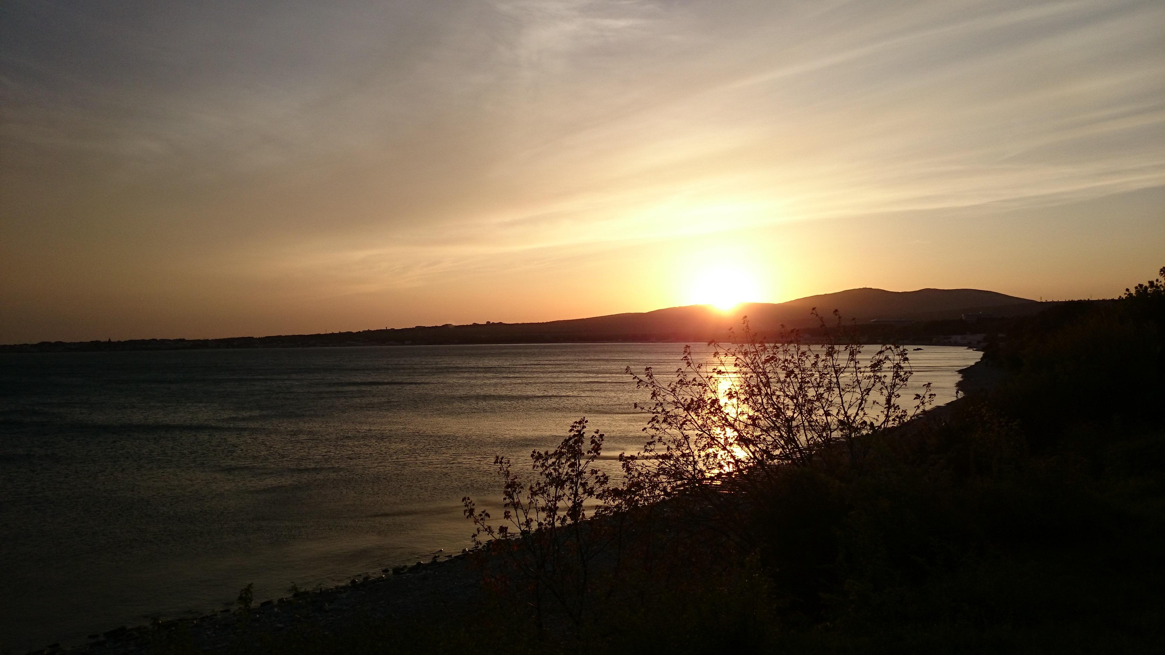 Free Images : beach, landscape, coast, nature, ocean ...