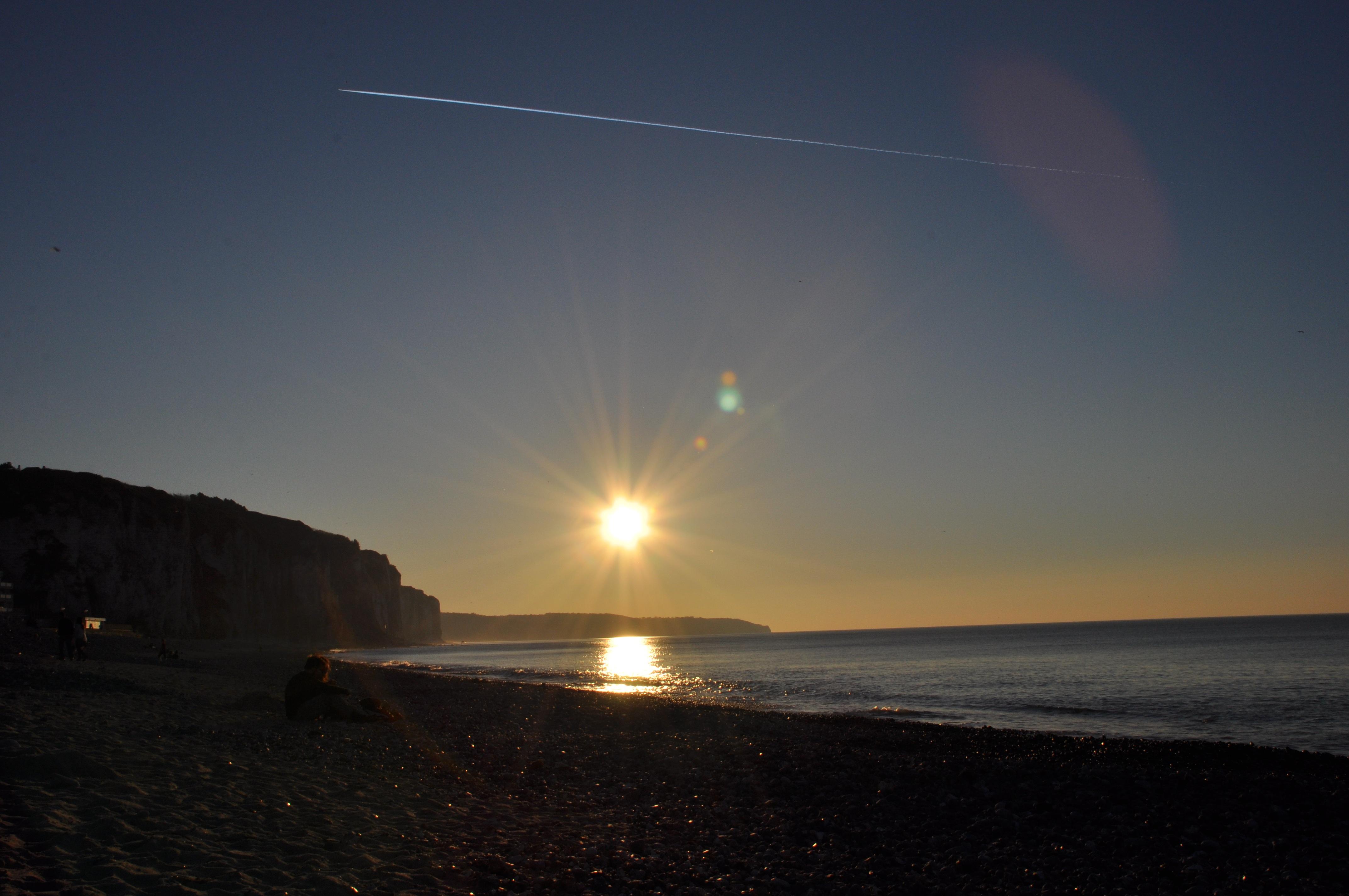Free Images Beach Landscape Coast Water Nature Ocean Horizon Light Sky Sun Sunrise Night Sunlight Morning Wave Dawn Cliff Seaside Dusk