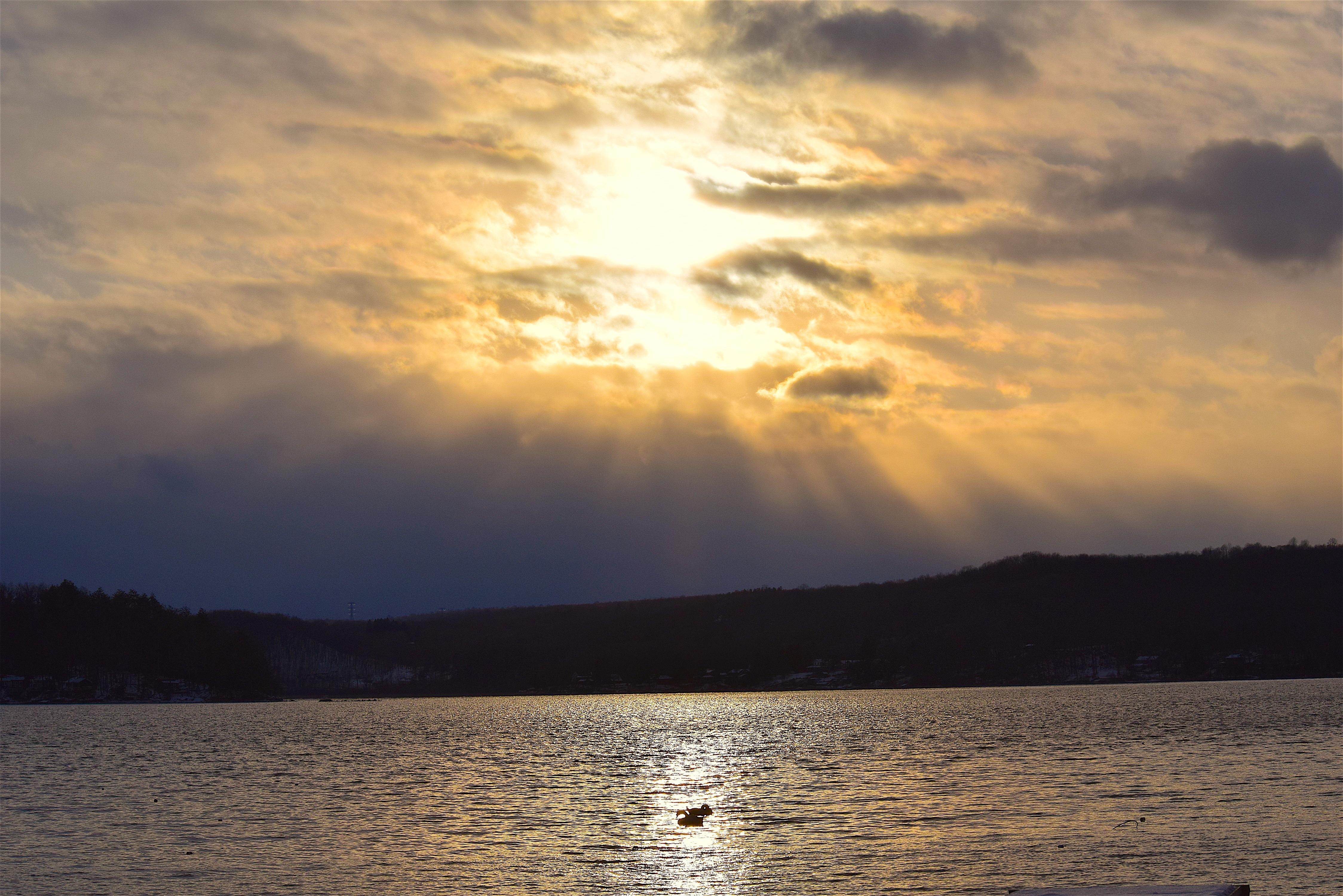 free images   beach  landscape  sea  coast  nature  outdoor  ocean  horizon  silhouette  light