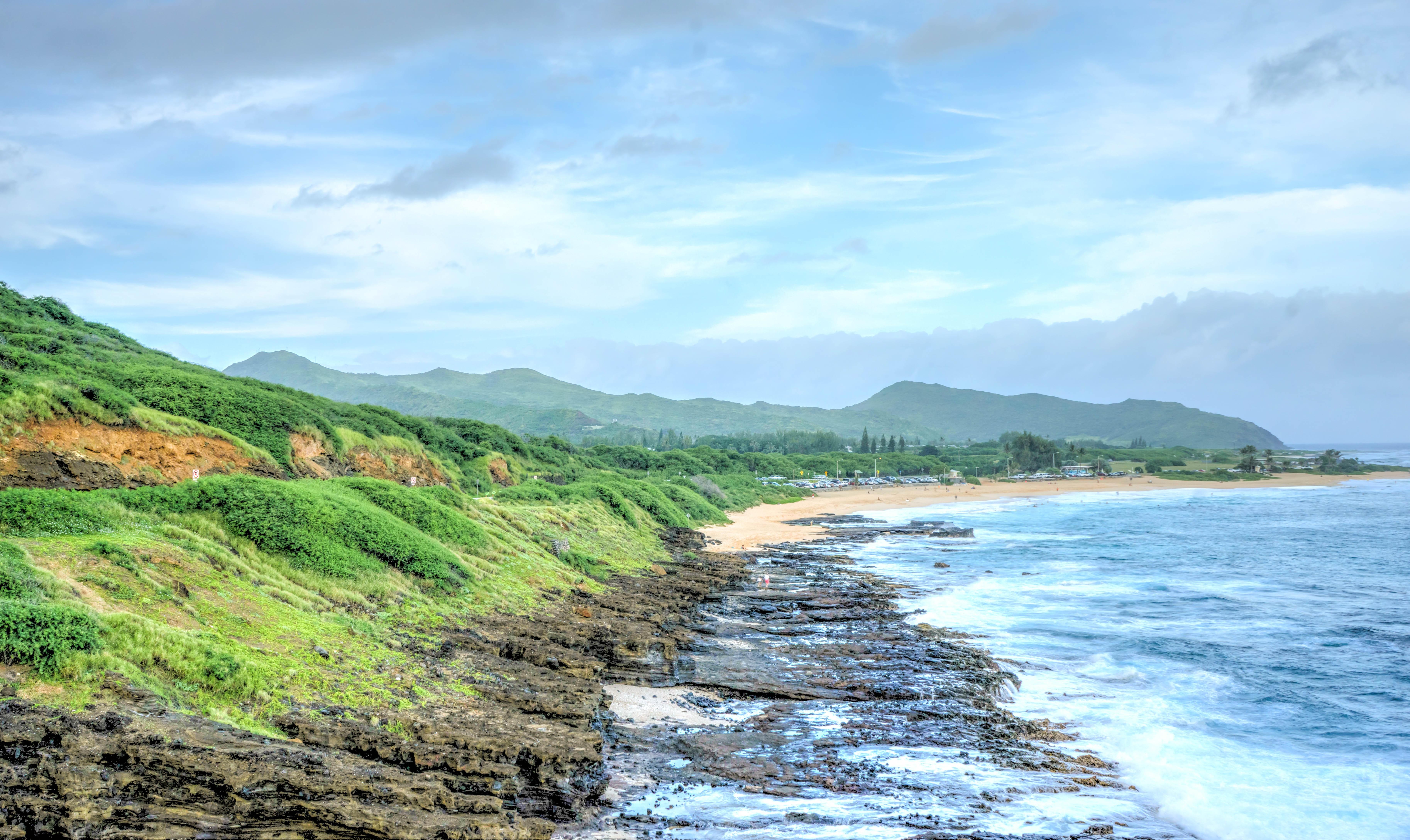 Free Images : landscape, sea, coast, nature, outdoor