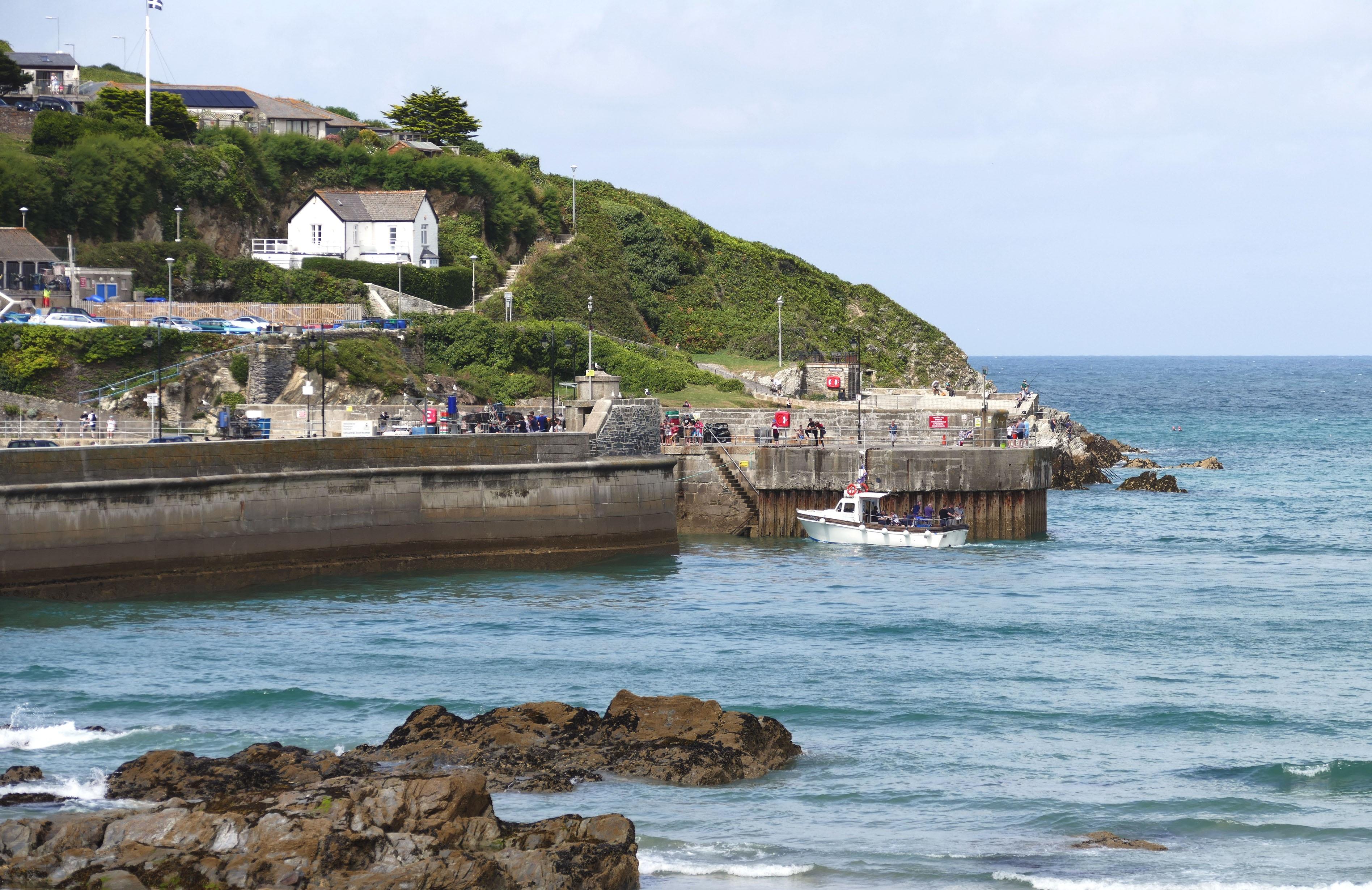 Immagini belle spiaggia mare costa acqua natura all - Soleggiato in inglese ...