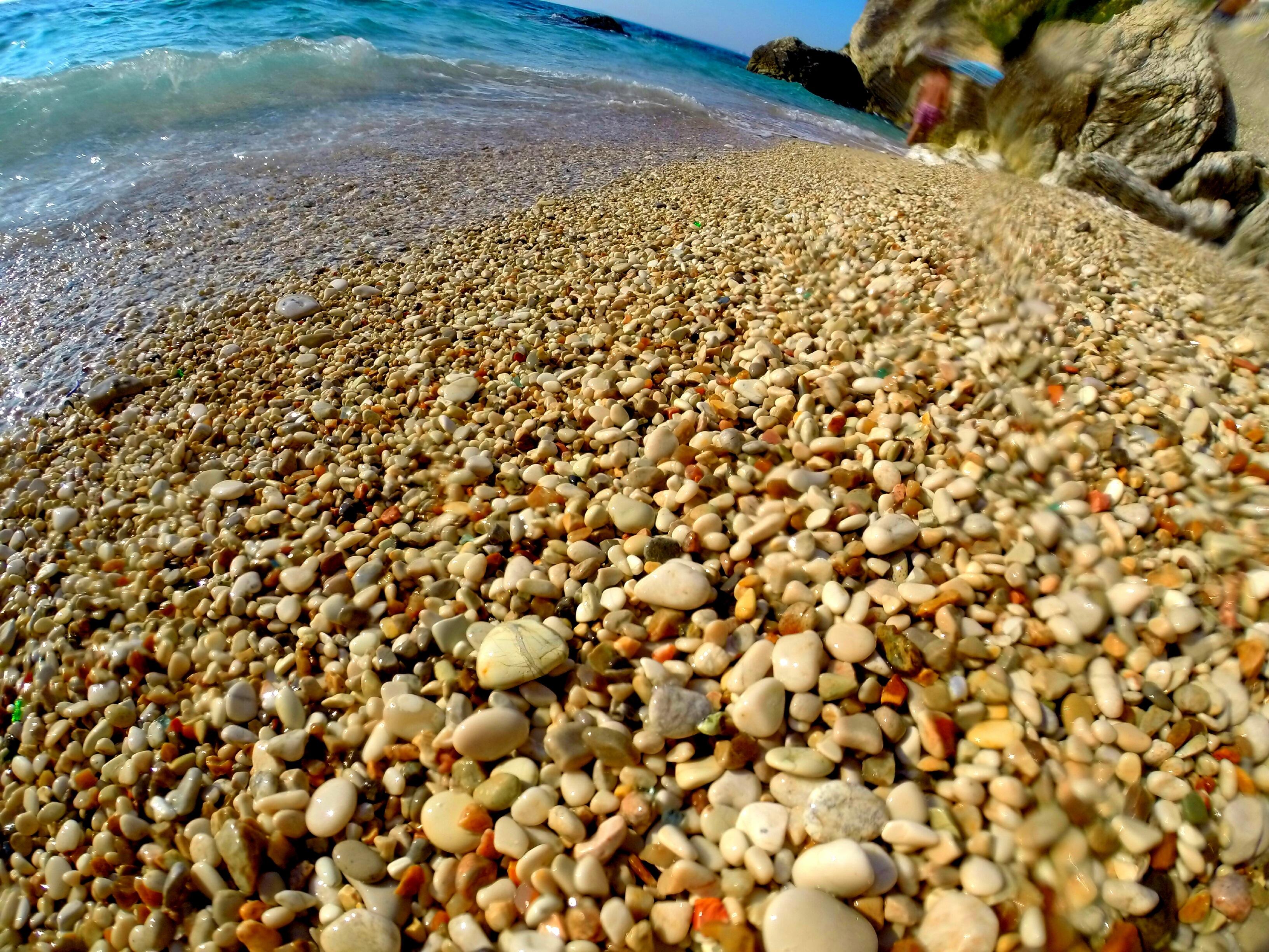 Gratis afbeeldingen strand landschap zee kust water natuur