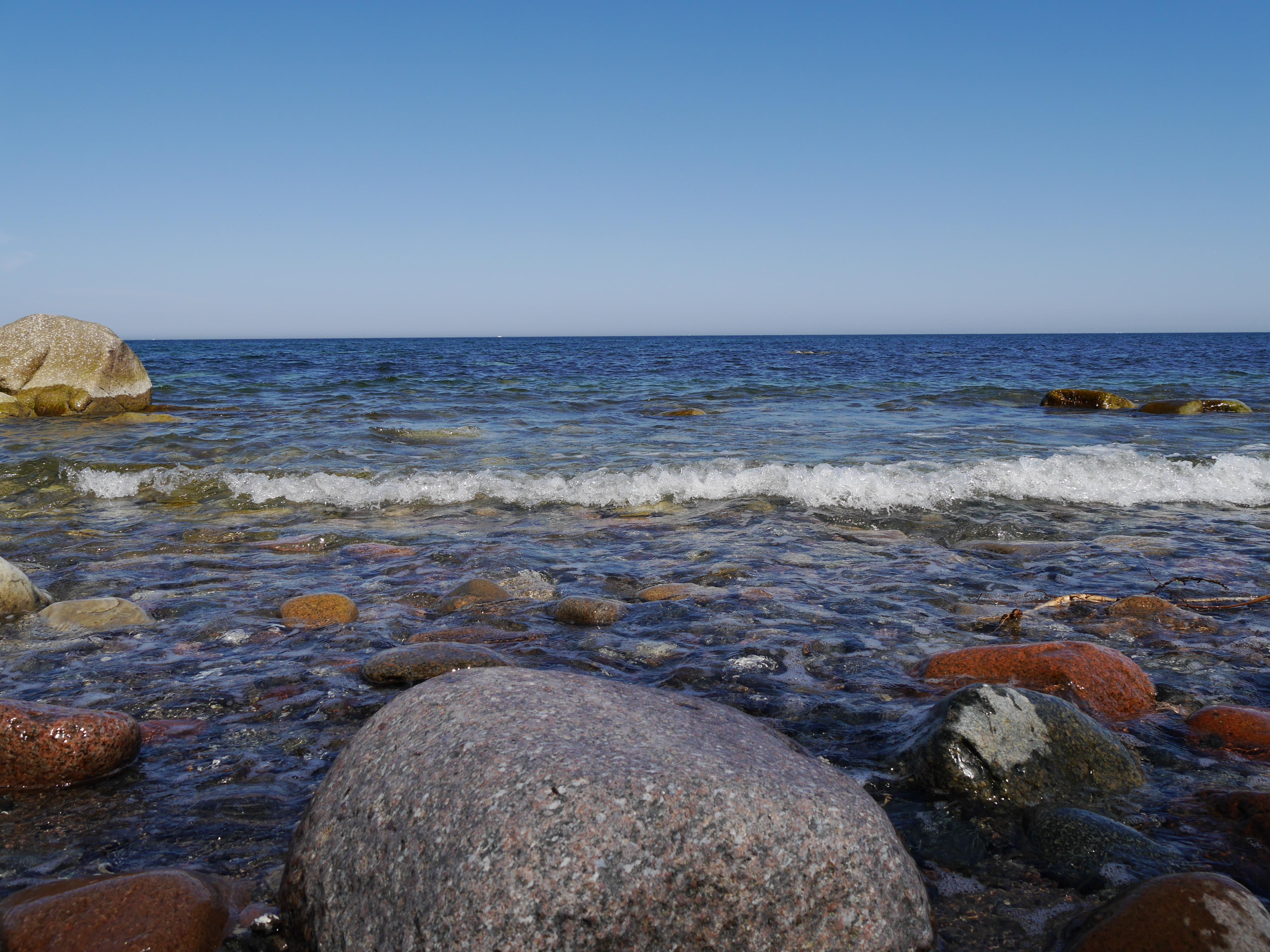 перед балтийское море картинки красивые значение стилее шебби