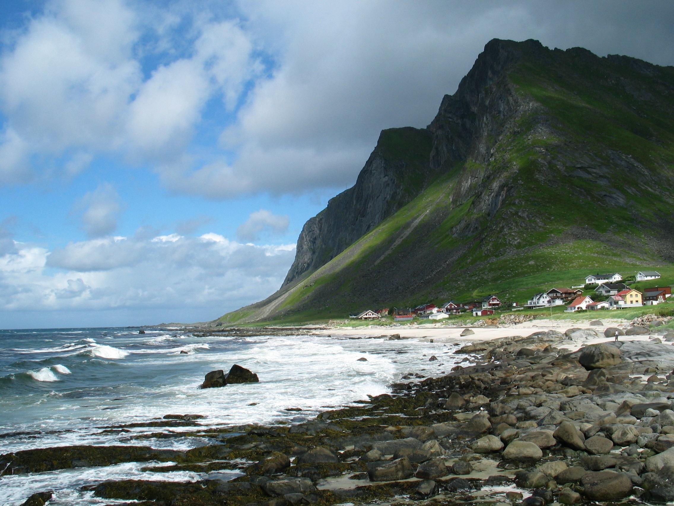 скандинавия север фотосессия максимально подвержены