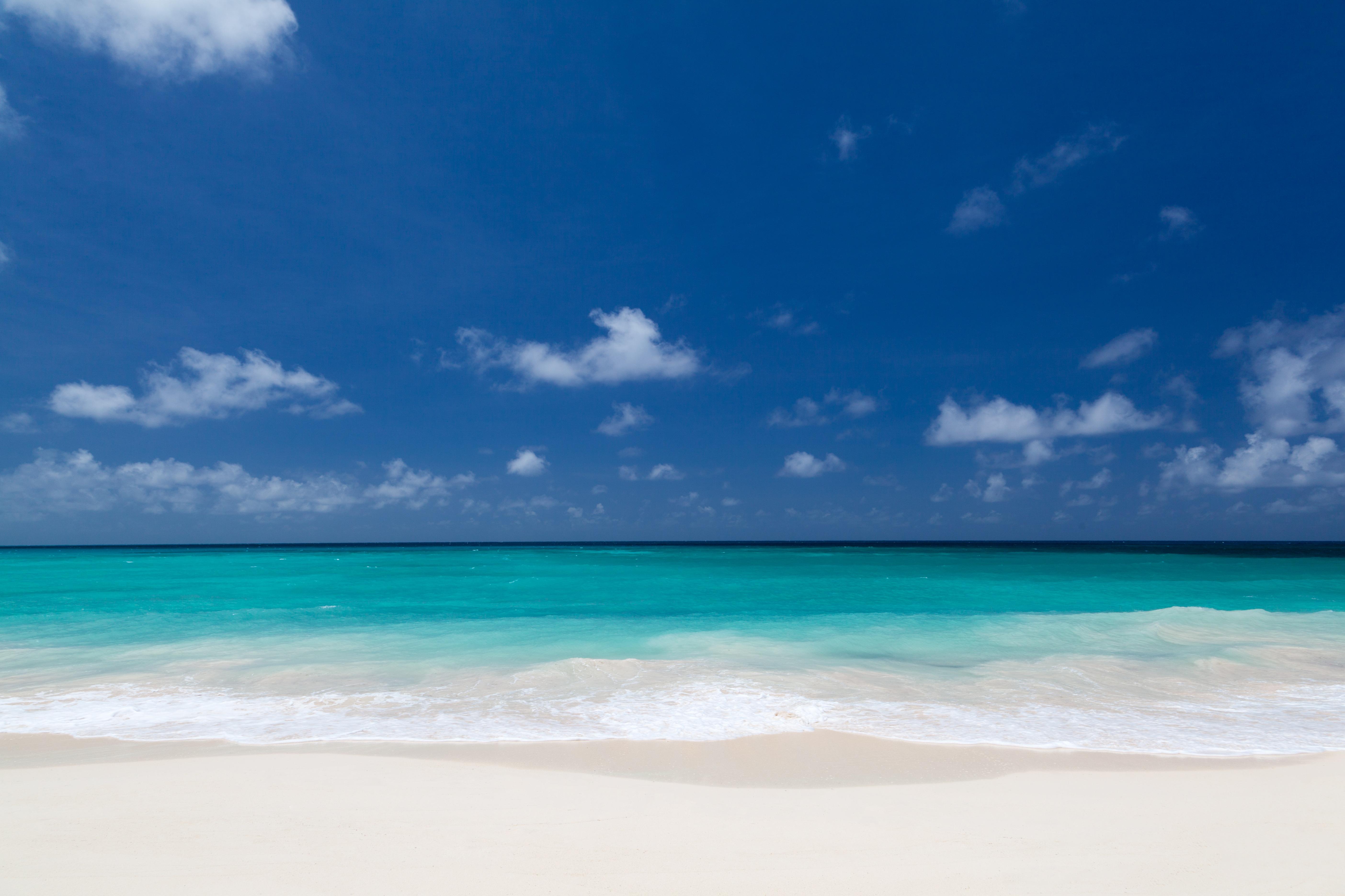 Free Images : Beach, Landscape, Sea, Coast, Nature, Sand