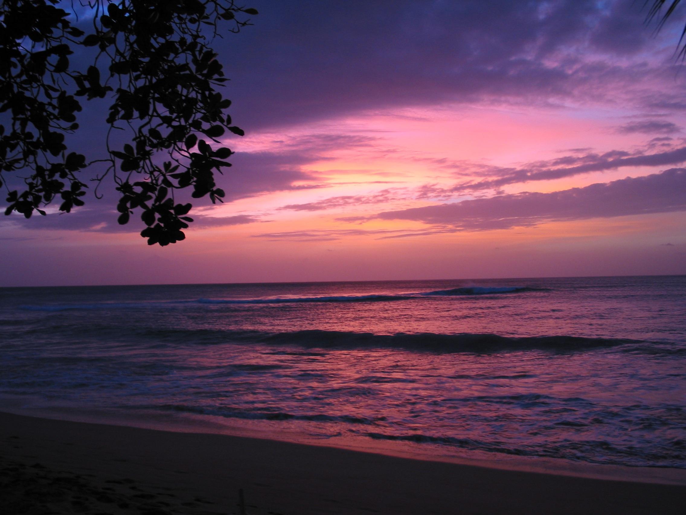 Free Images Beach Landscape Sea Coast Nature Sand Ocean Horizon Cloud Sun Sunrise Sunset Sunlight Morning Shore Dawn Summer Vacation