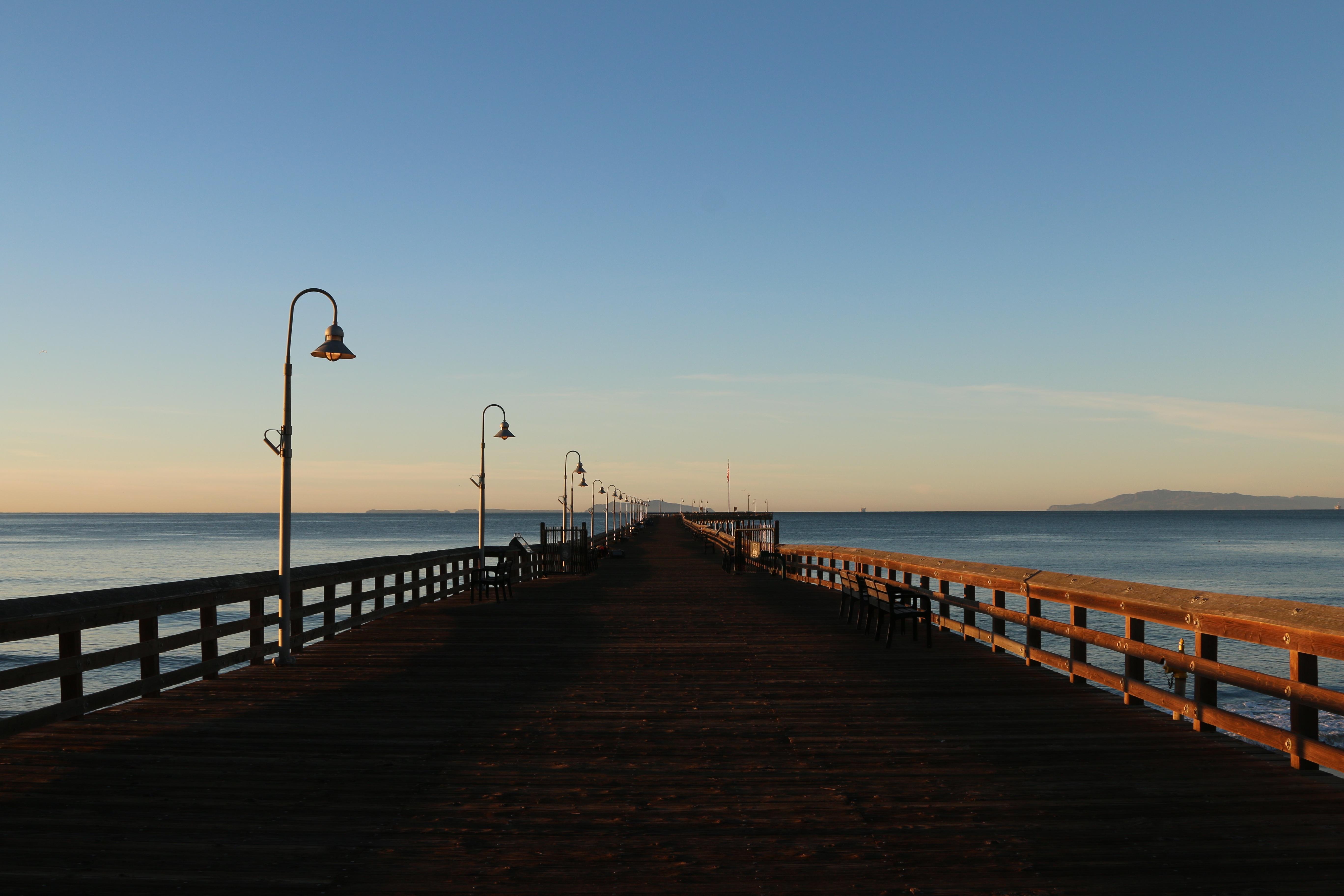 fotos gratis playa paisaje mar costa naturaleza