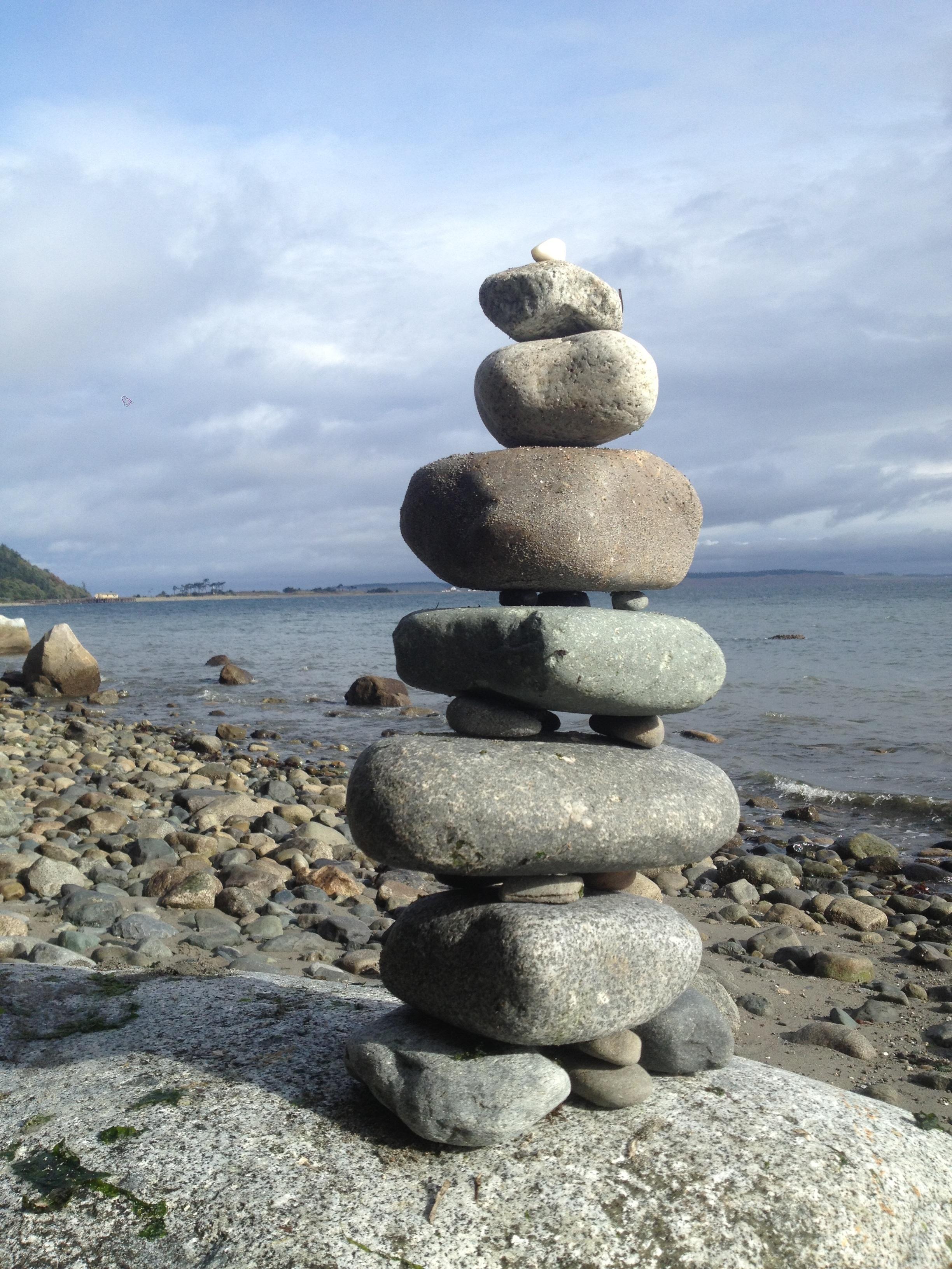 Free Images : beach, landscape, sea, coast, nature, sand ...