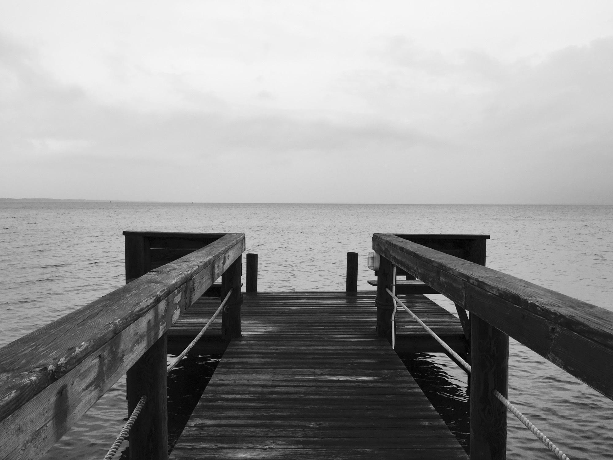картинки грустного моря появилась