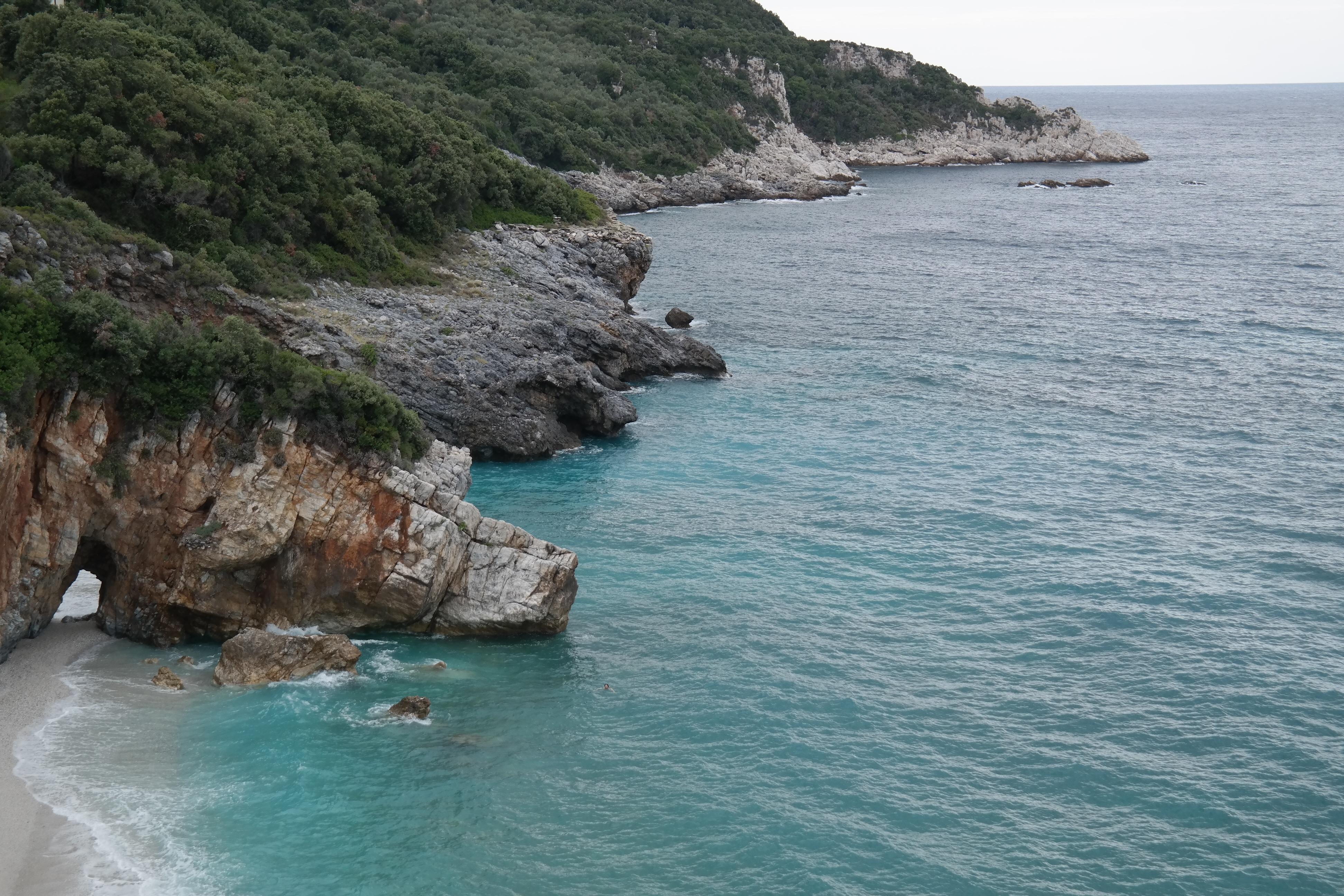 Каменистые берега байкала фото статьи видео